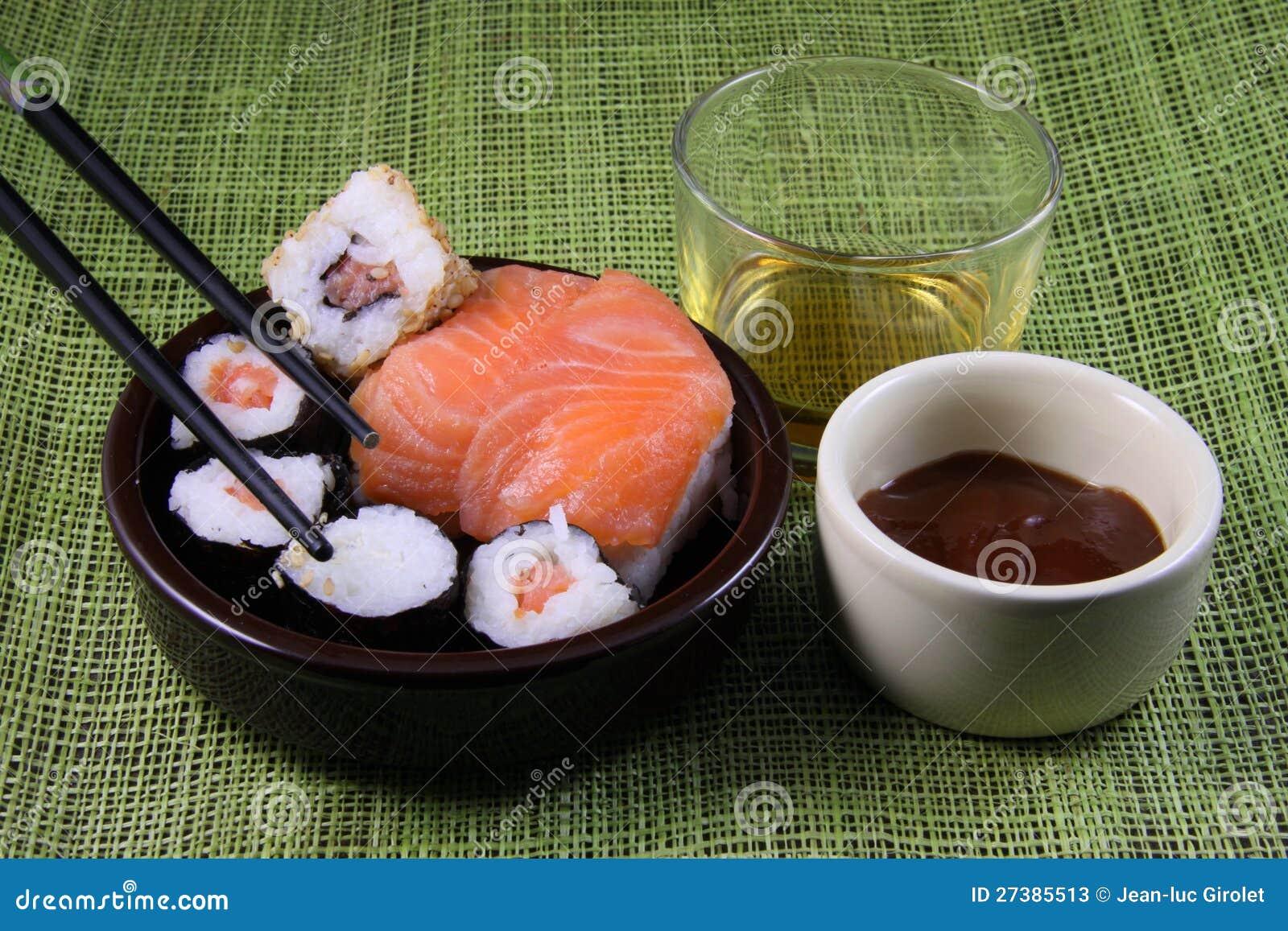Ασιατικό μαγείρεμα