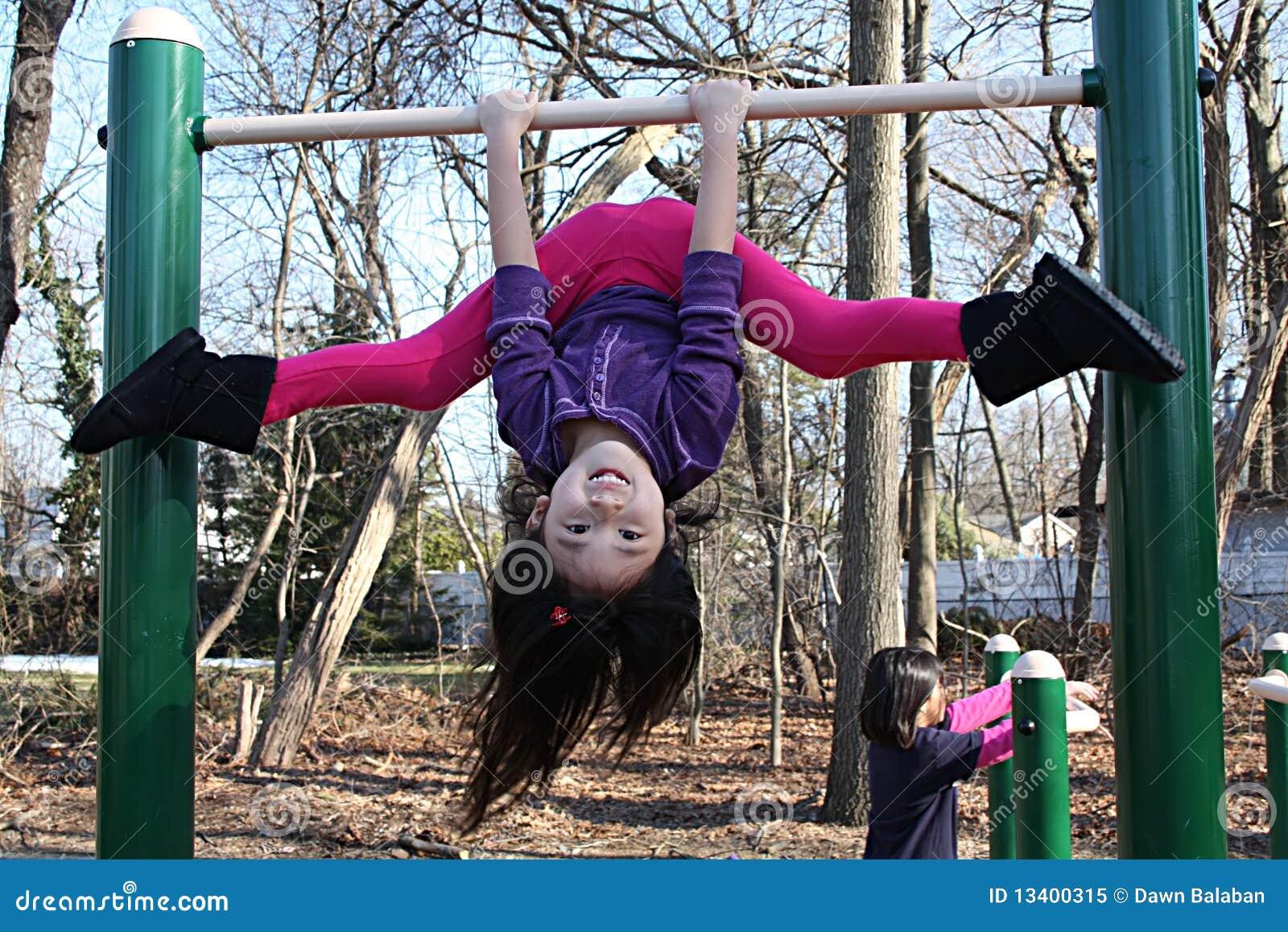 ασιατικό παιχνίδι κοριτσ&io