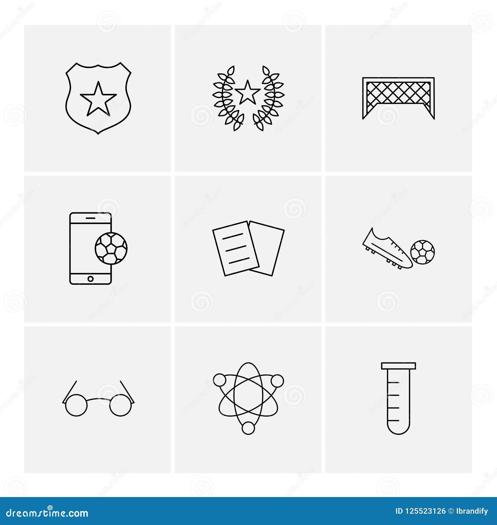 Ασπίδα, ποδόσφαιρο, στόχος, κινητός, λάκτισμα, χημικός, πυρηνικό, ε