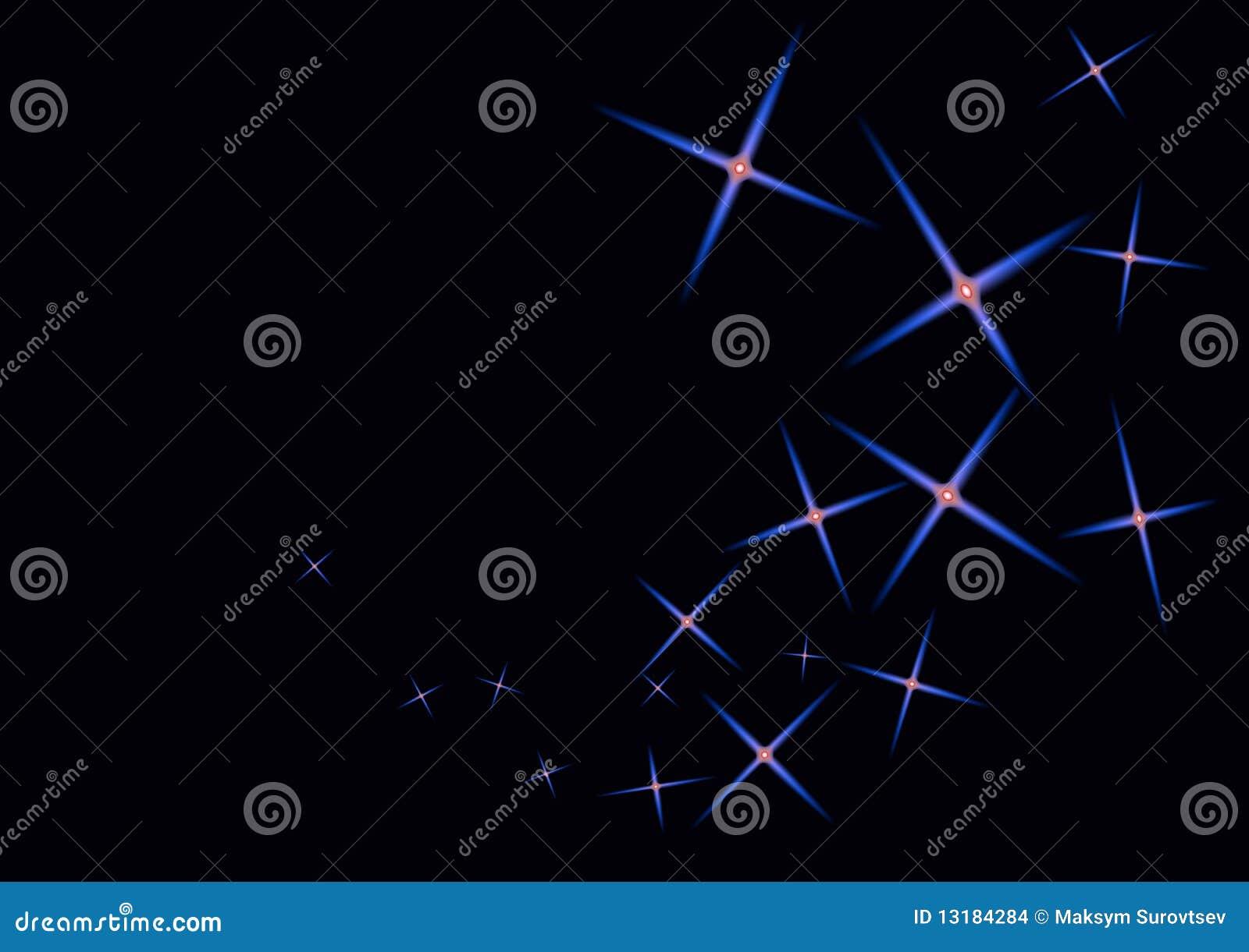 αστέρι ανασκόπησης