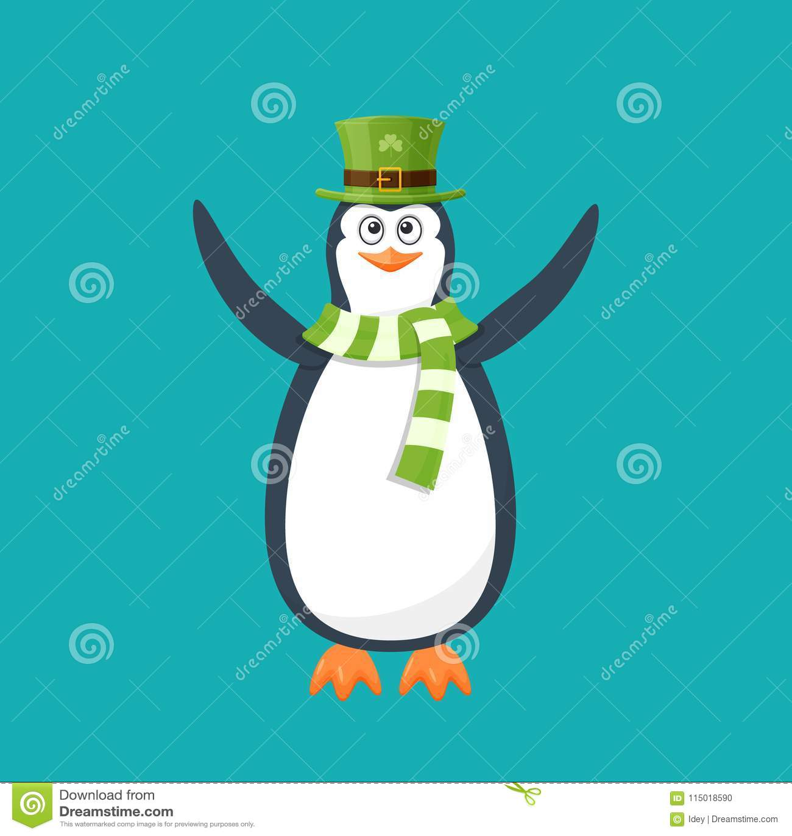 www μεγάλο πουλί pron com