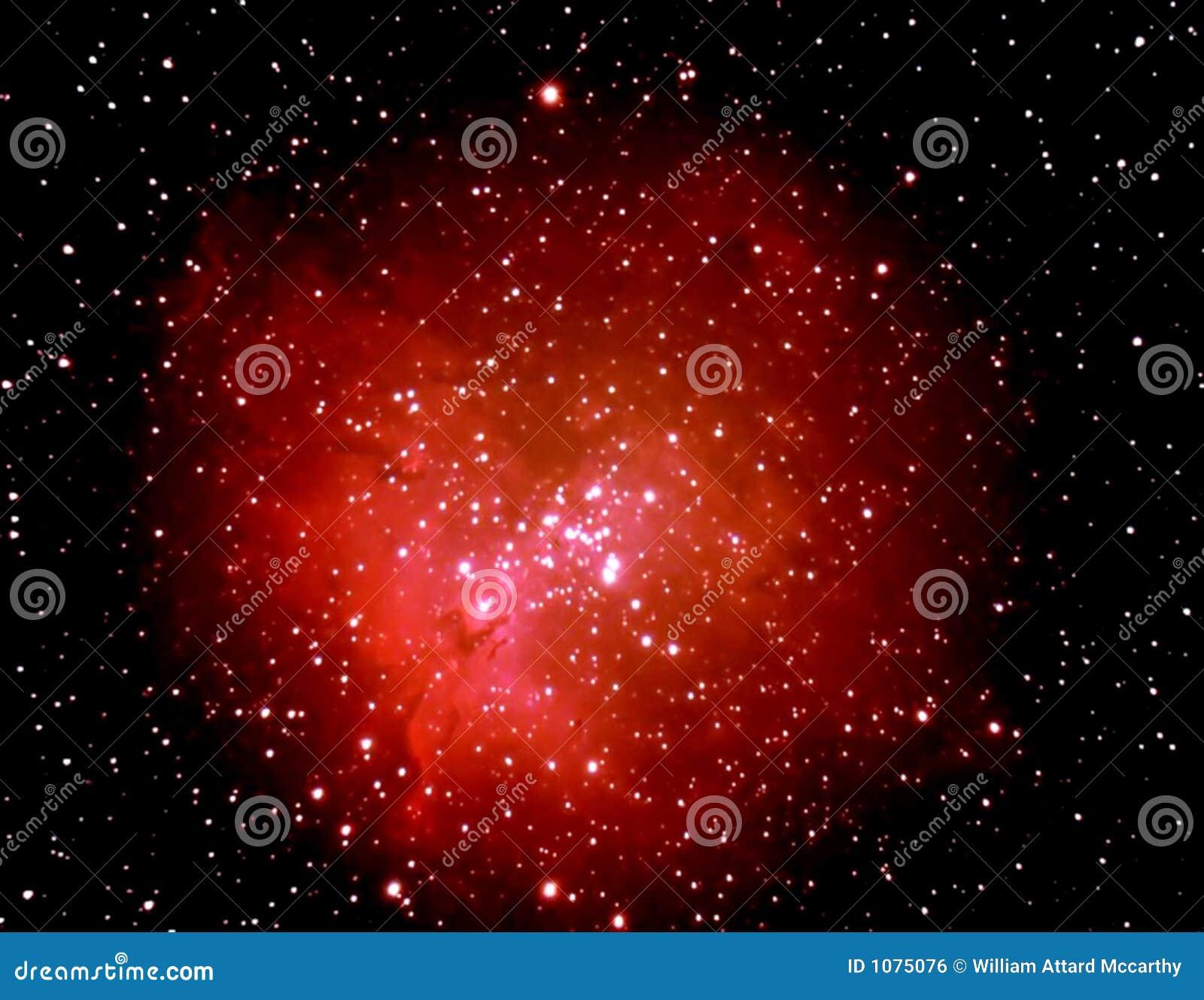 αστρονομία