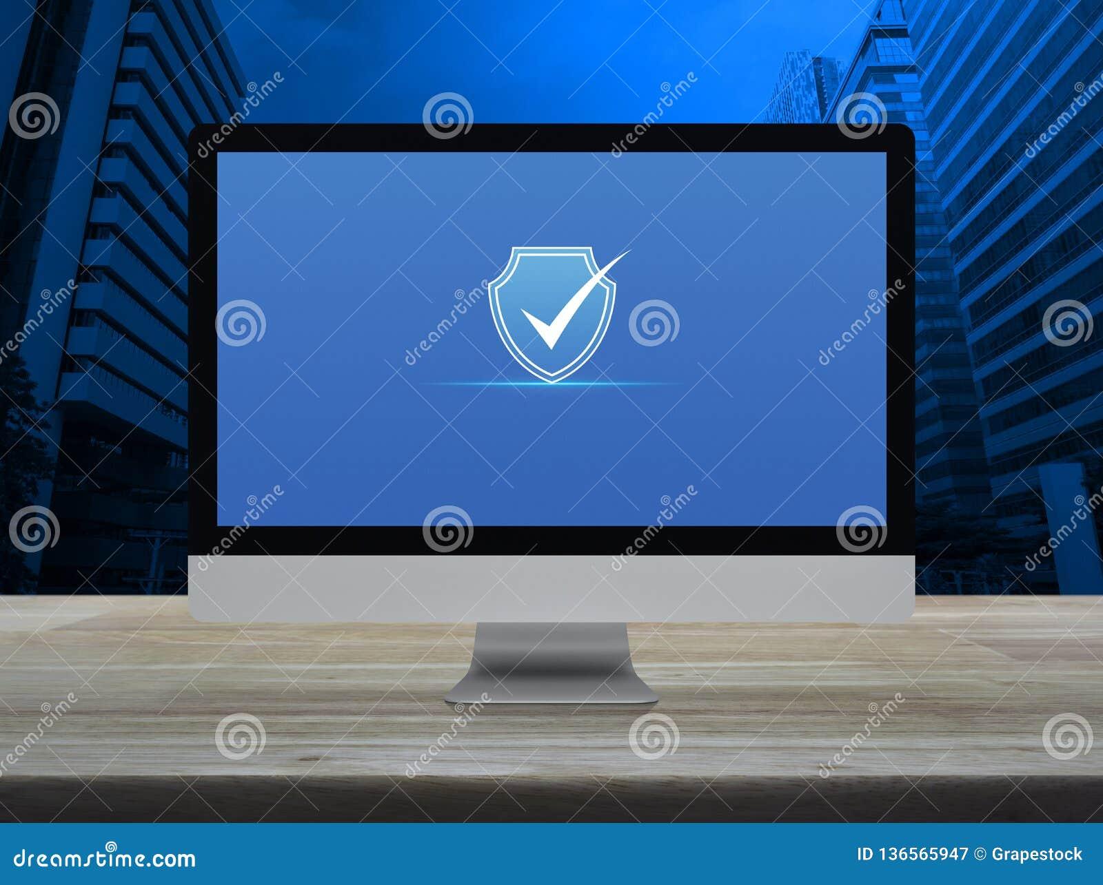 Ασφάλεια Διαδικτύου τεχνολογίας cyber και αντι έννοια ιών
