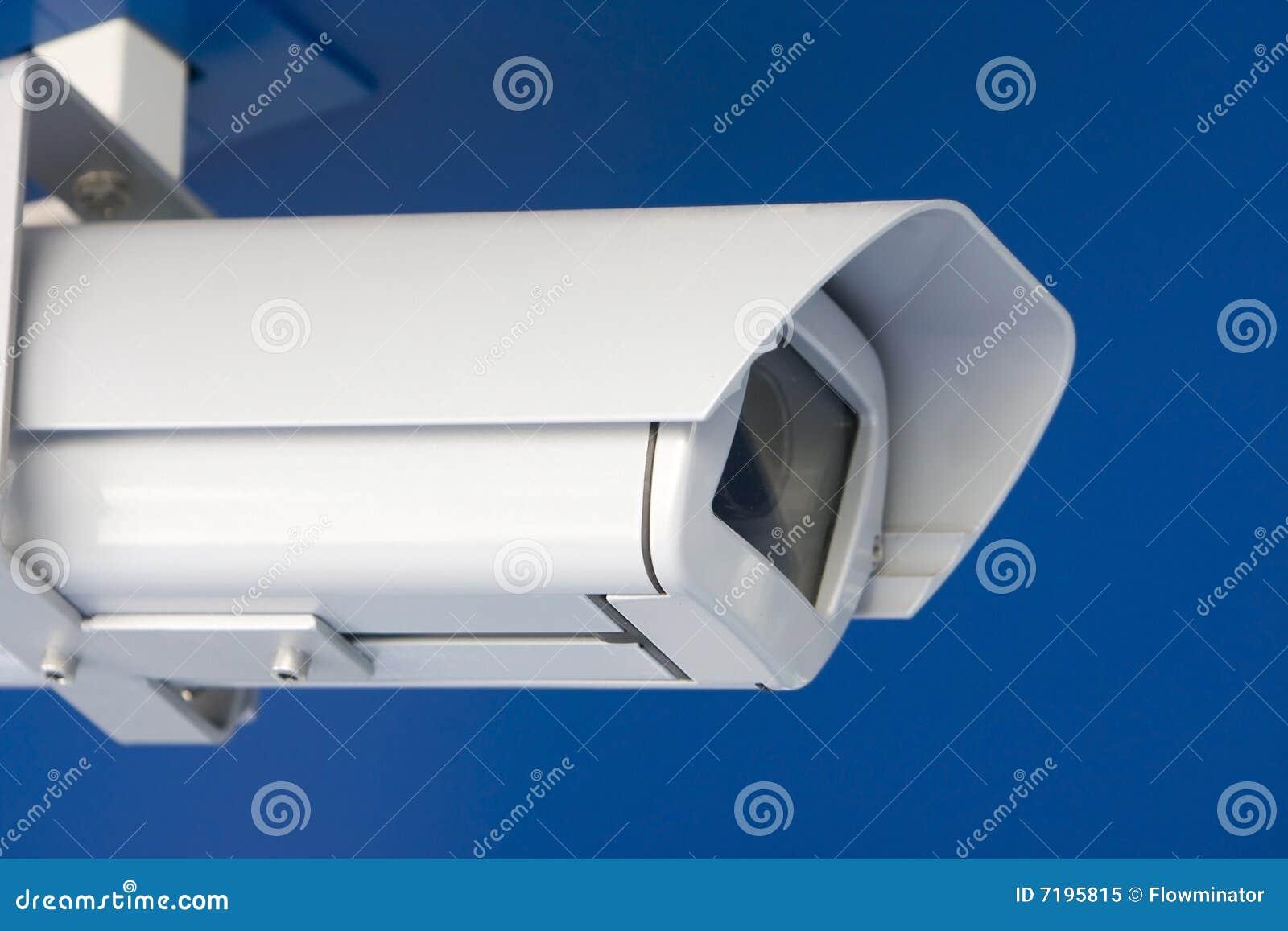 ασφάλεια φωτογραφικών μη&