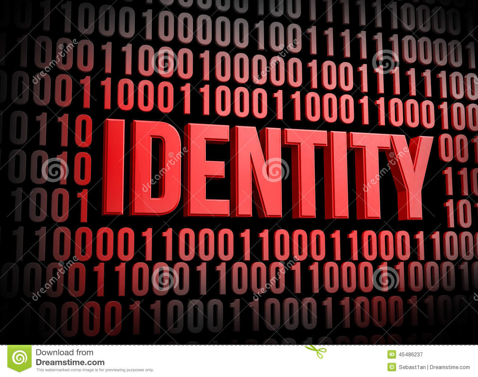 Ασφάλεια ταυτότητας
