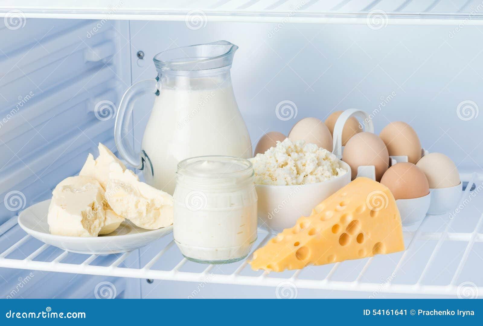 Αυγά και νόστιμα γαλακτοκομικά προϊόντα  ξινή κρέμα 44272c0e8a4