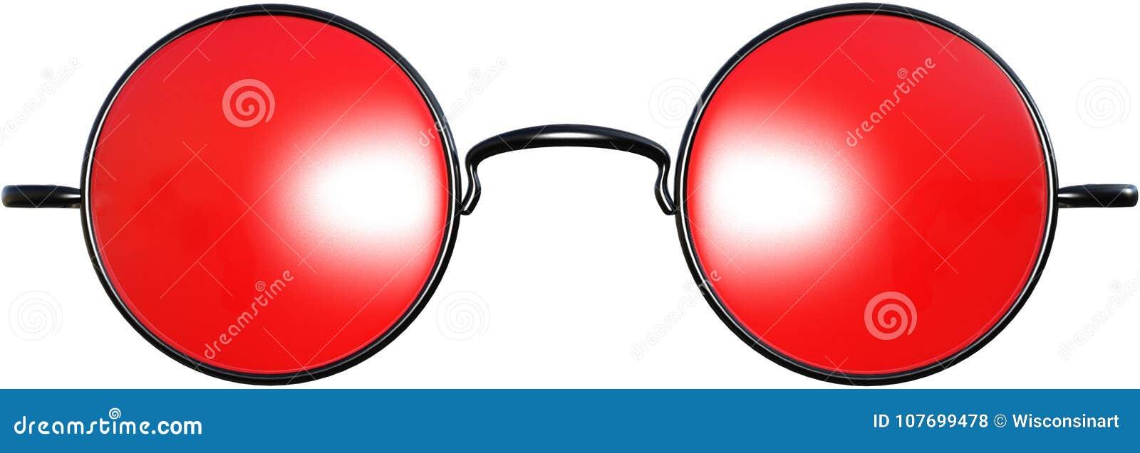 057b674397 Ζευγάρι των ροδαλών χρωματισμένων γυαλιών ηλίου Τα κόκκινα θεάματα είναι  απομονωμένα στο λευκό Αρχείο PNG διαθέσιμο Η ένδυση ματιών έχει ένα πλαίσιο  ...