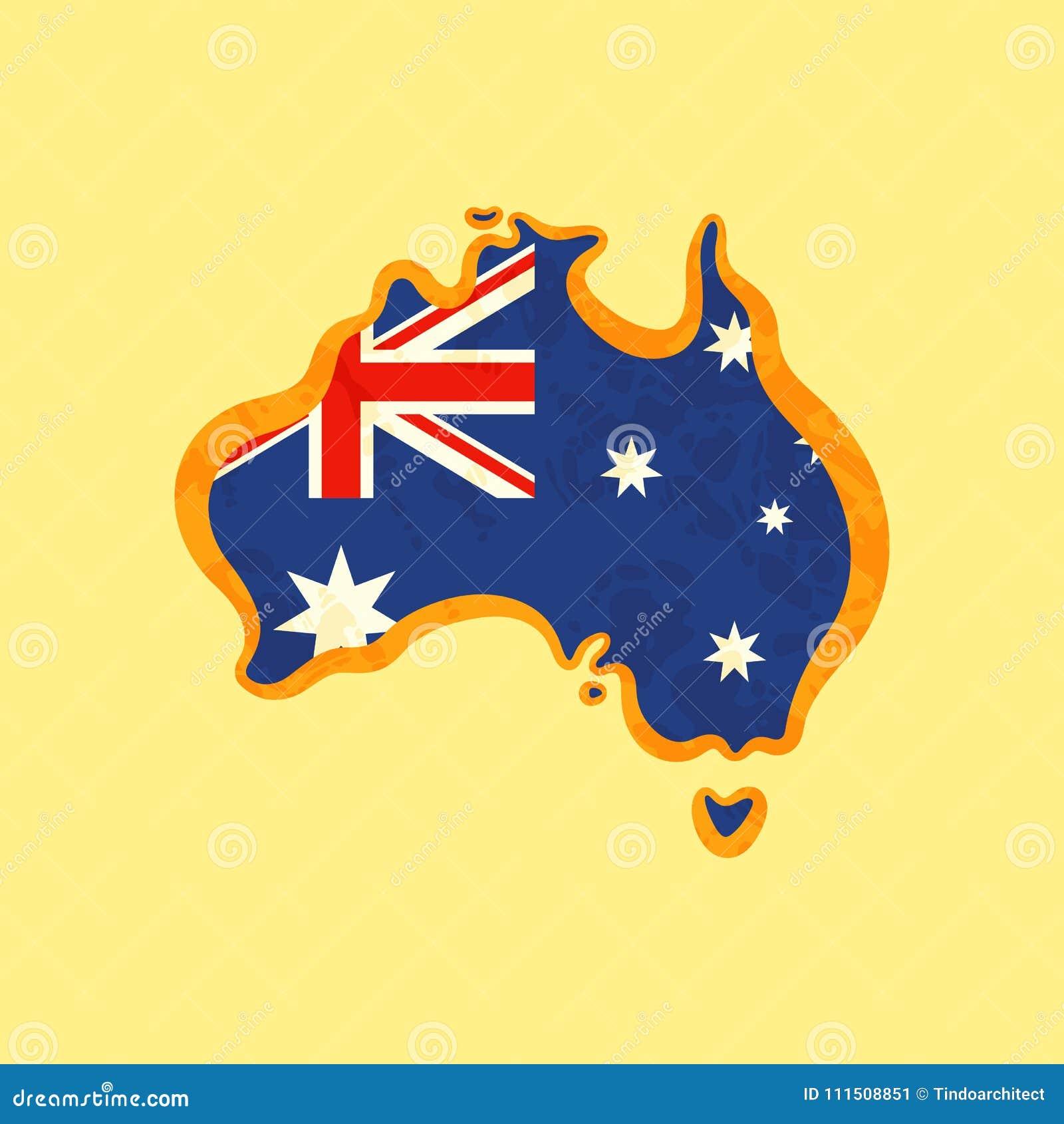 Αυστραλία στους τομείς της επιστήμης.
