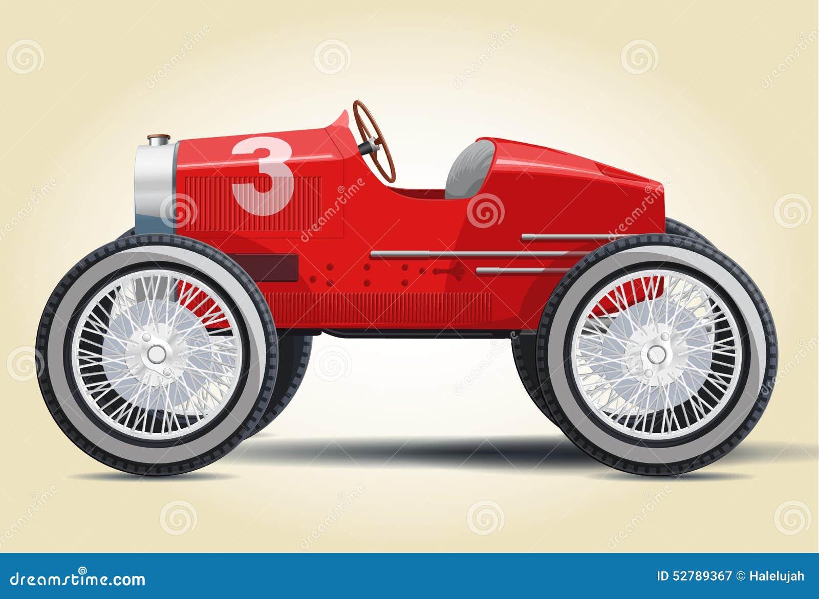 αυτοκίνητο αστείο