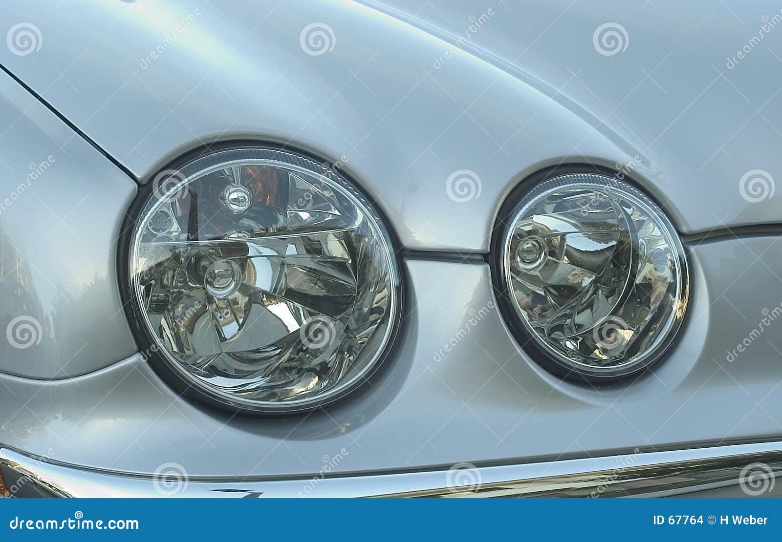 αυτοκινητικός διπλός πρ&omicr