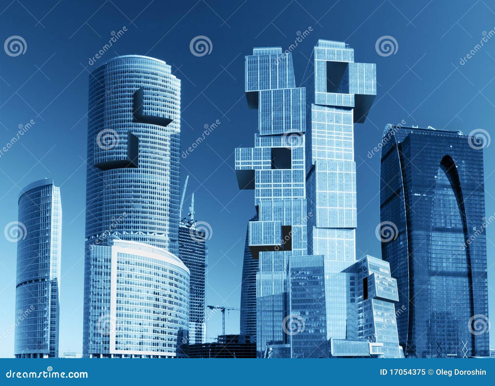 αφαίρεση αρχιτεκτονική
