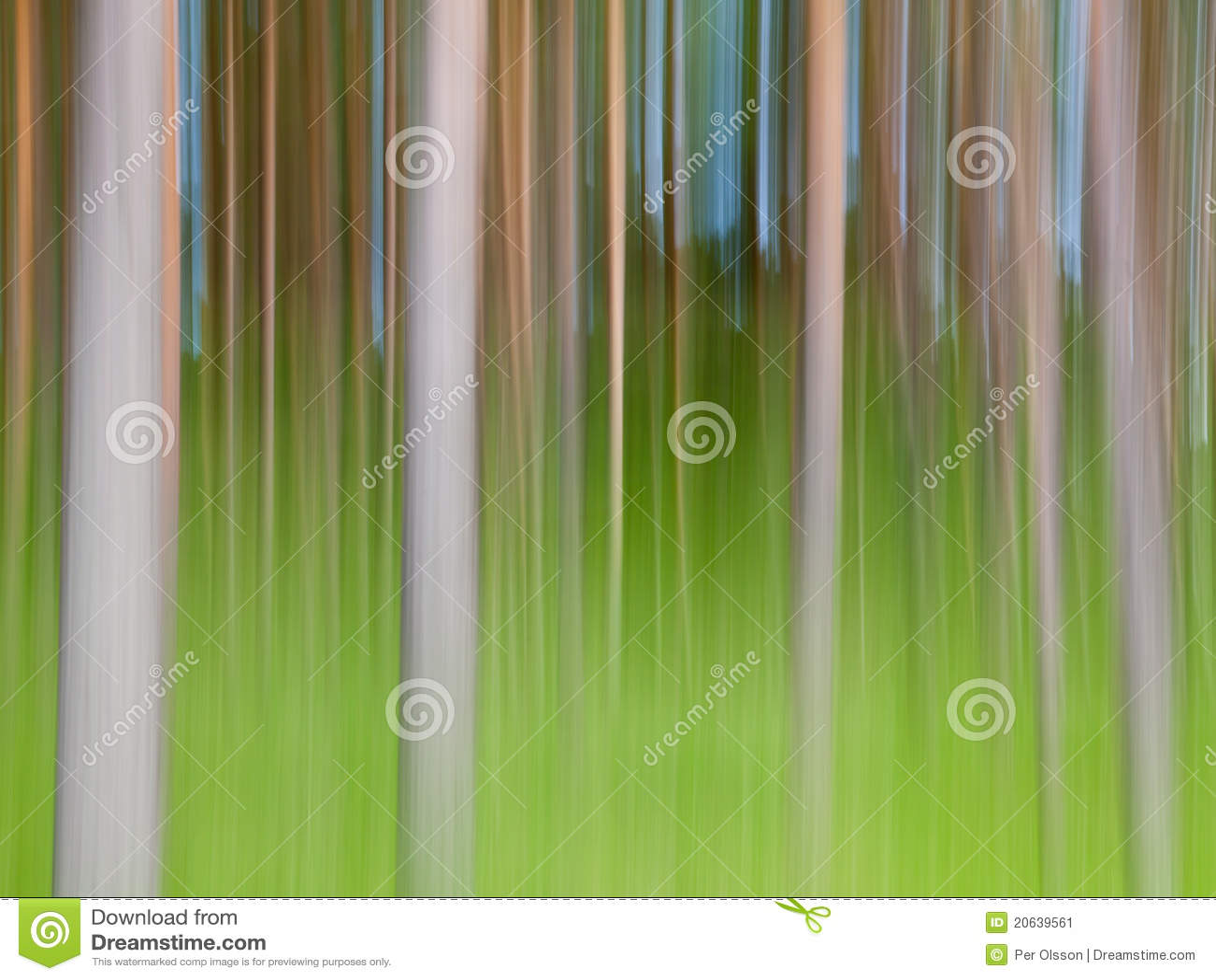 αφαιρέστε τα δέντρα