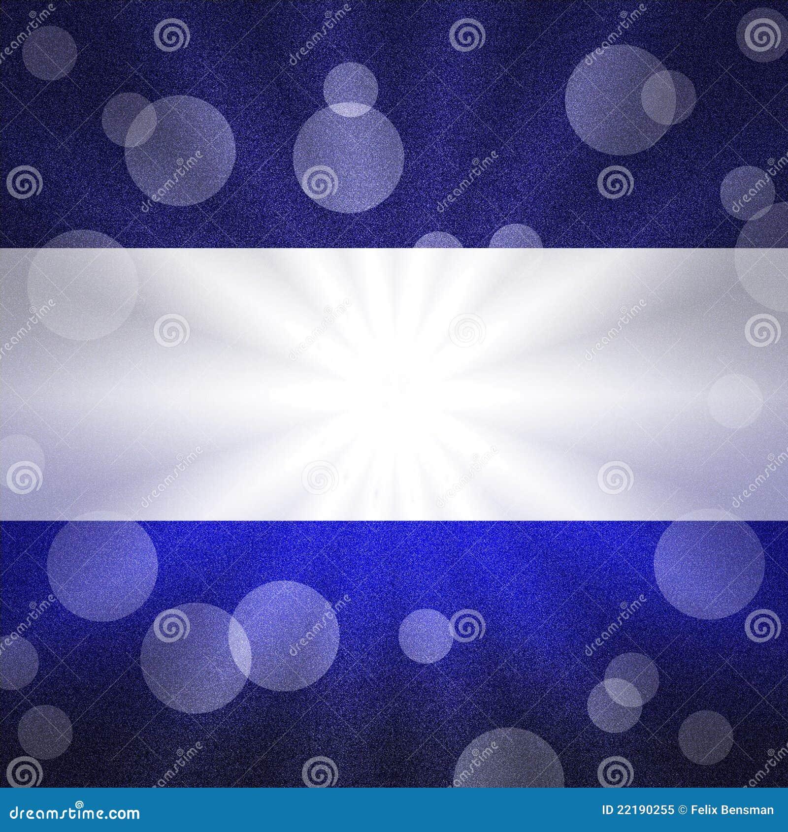 αφαιρέστε τα μπλε Χριστού