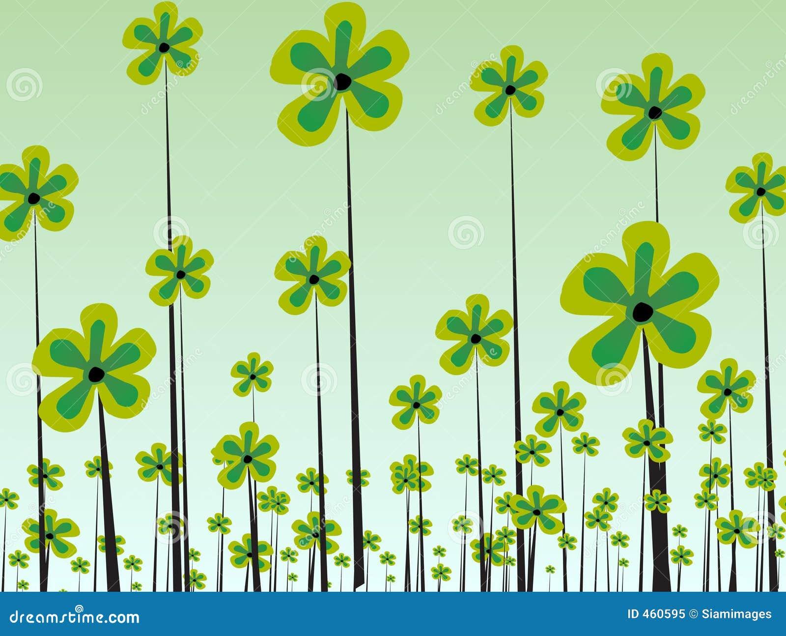 αφαιρέστε το λουλούδι