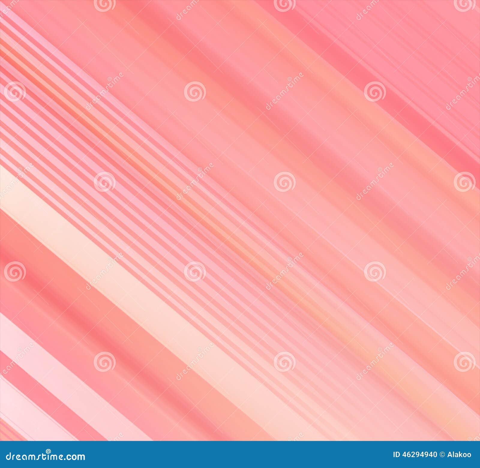 Αφηρημένα γραμμή κόκκινου χρώματος και υπόβαθρο λωρίδων με το ζωηρόχρωμο σχέδιο γραμμών και λωρίδων κλίσης