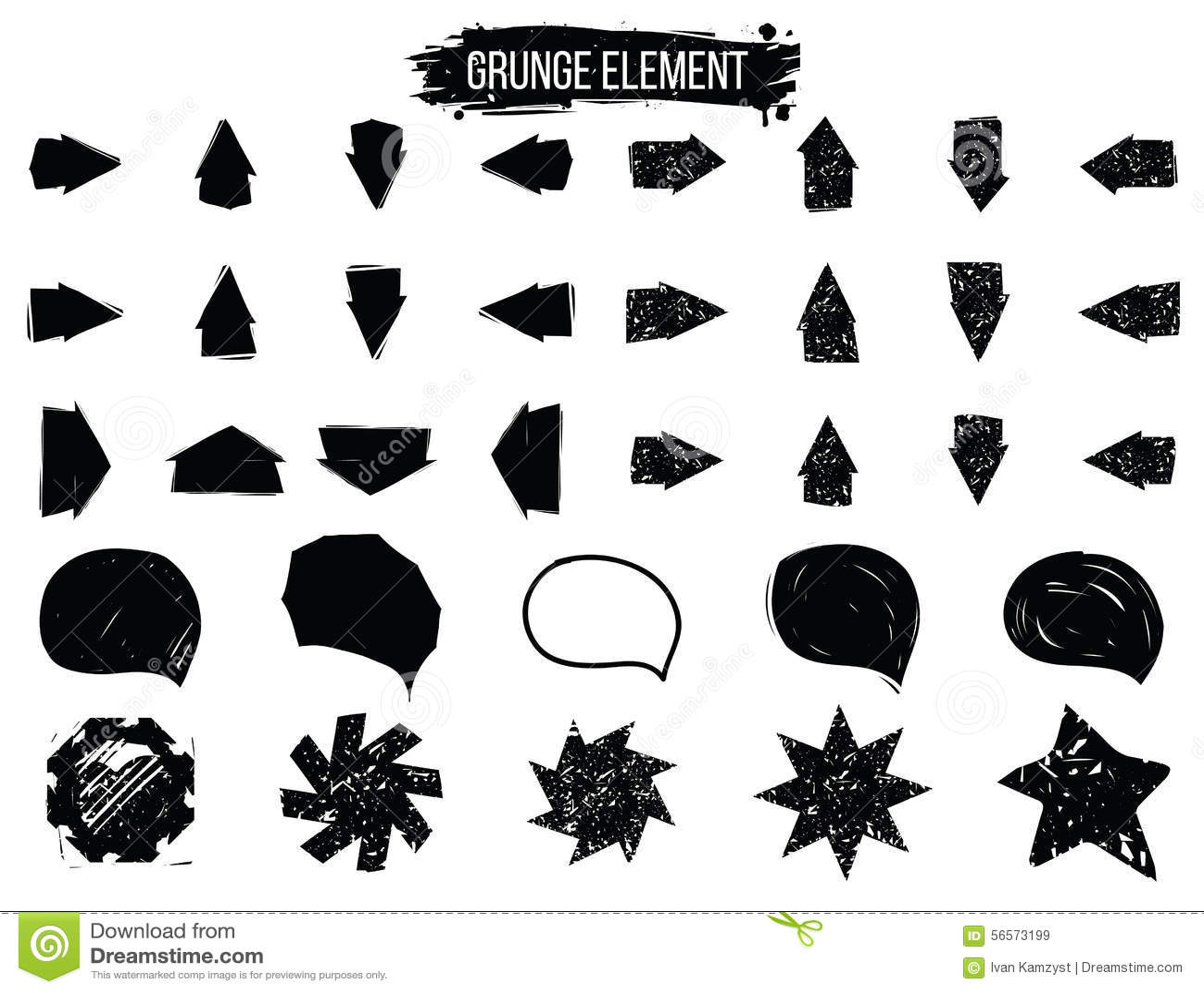 Download αφηρημένα στοιχεία σχεδί&omicr Διανυσματική απεικόνιση - εικονογραφία από ανατίναξη, όνειρο: 56573199
