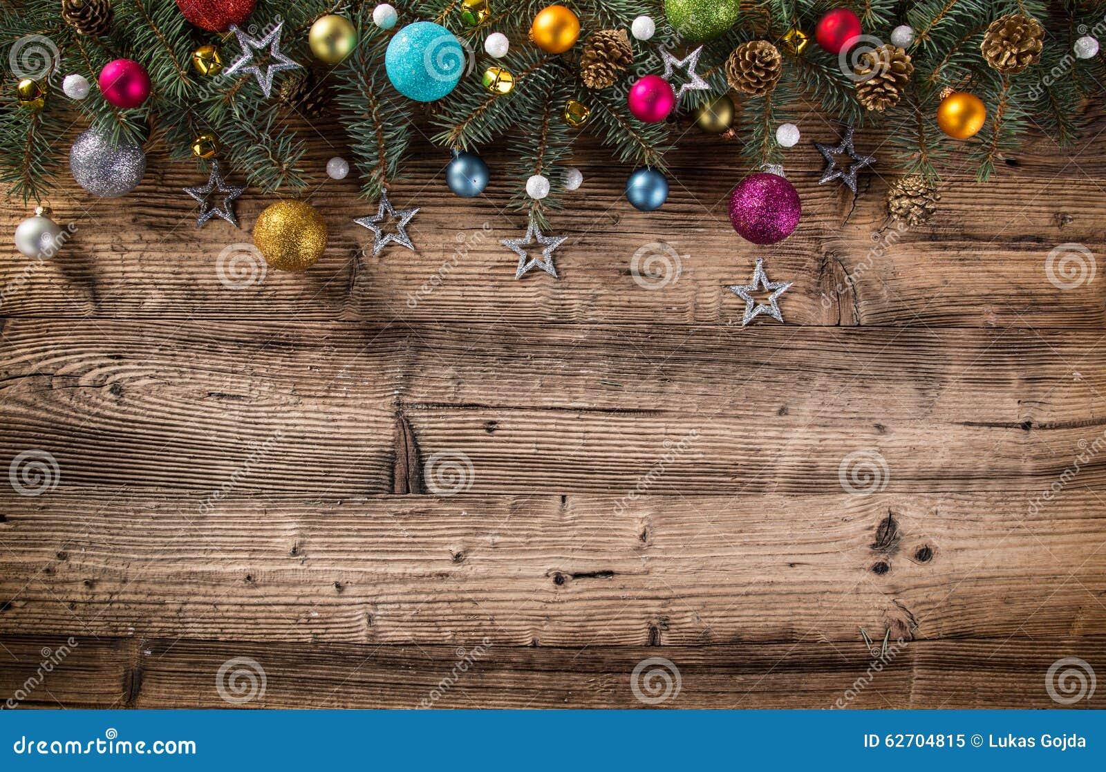 αφηρημένα Χριστούγεννα ανασκόπησης