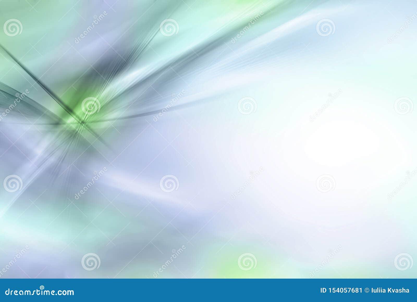 Αφηρημένες όμορφες γραμμές υποβάθρου χρώματος