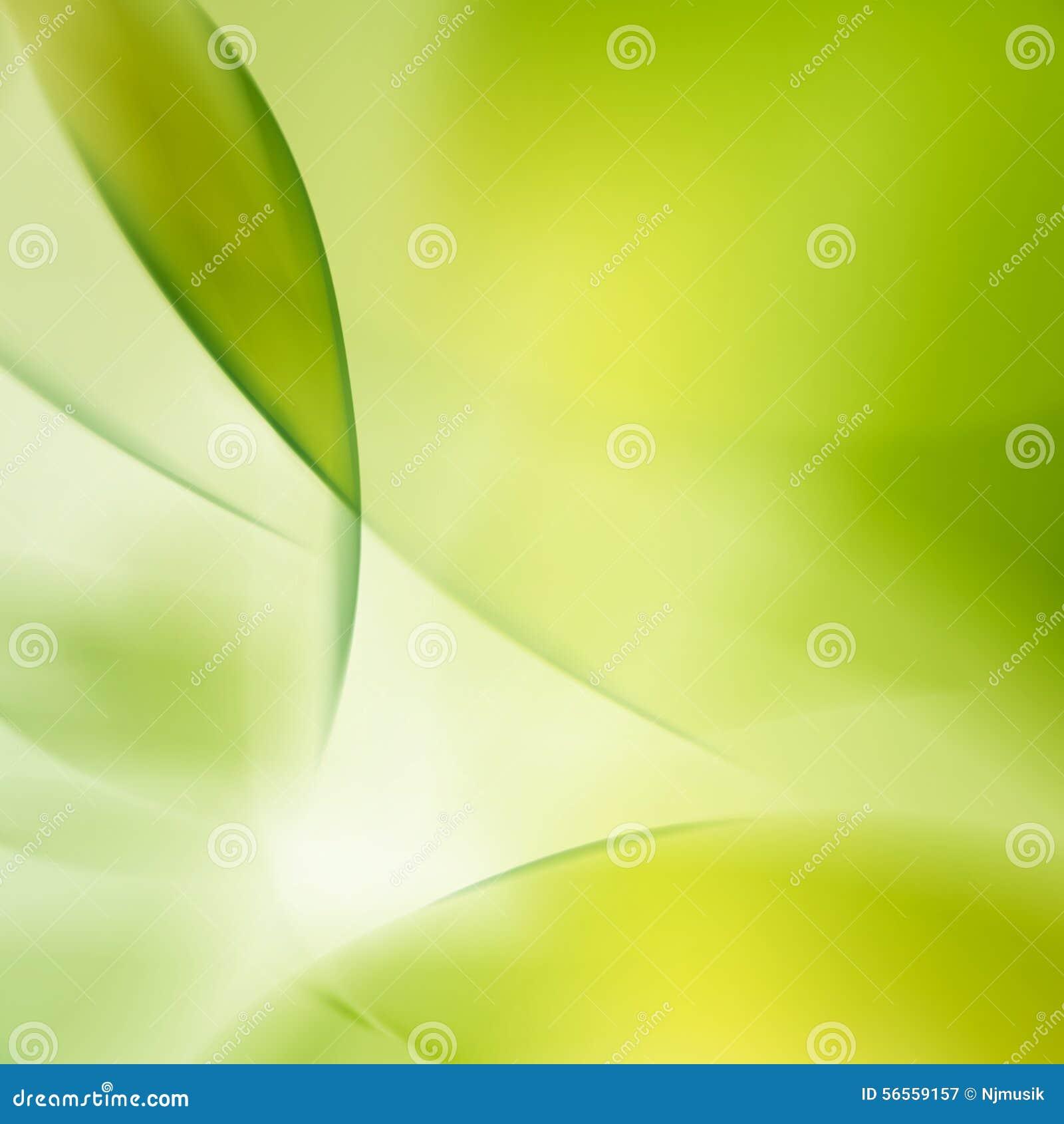 Download αφηρημένη ανασκόπηση κομψή απεικόνιση αποθεμάτων. εικονογραφία από πράσινος - 56559157
