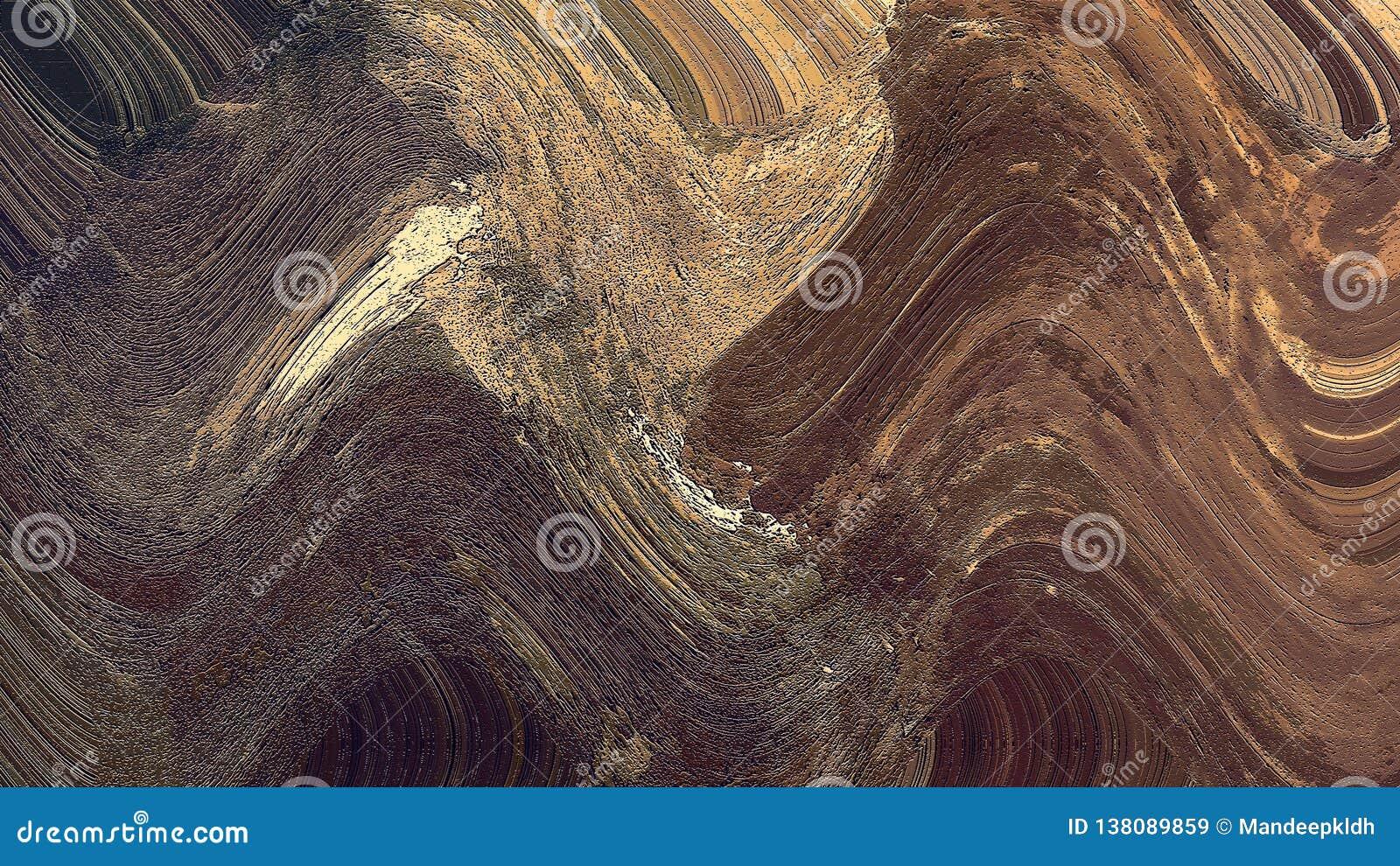 αφηρημένη ανασκόπηση τέχνης αφηρημένη αρχική ζωγραφική πετρελαίου καμβά ζωηρόχρωμη flowery Τεμάχιο του έργου τέχνης Κτυπήματα βου