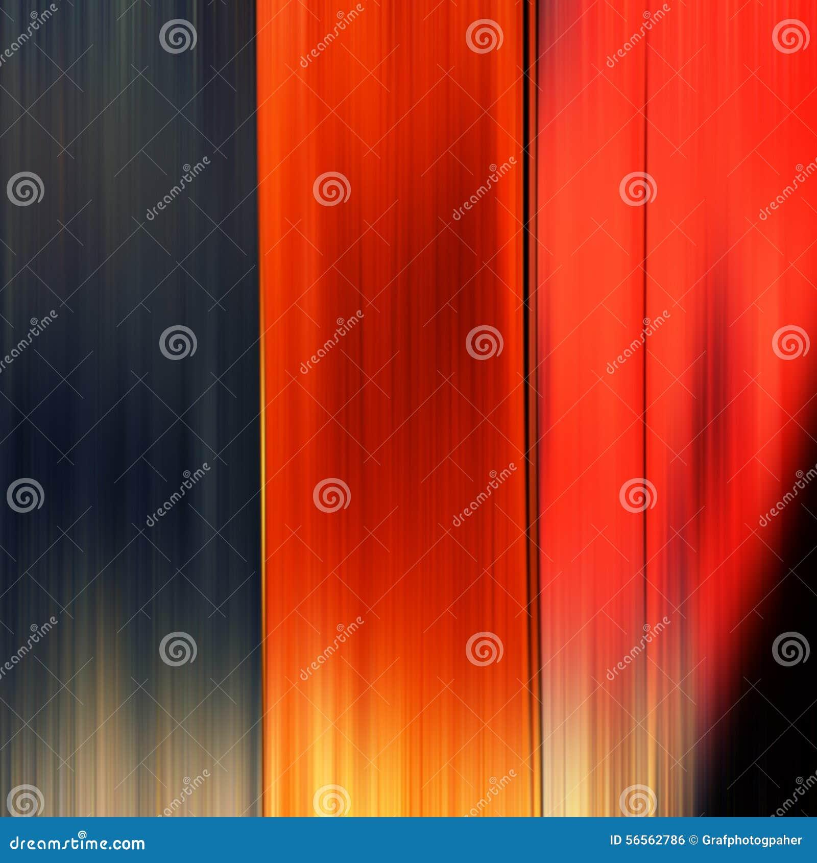Download αφηρημένη ανασκόπηση στοκ εικόνες. εικόνα από ακτινίου - 56562786