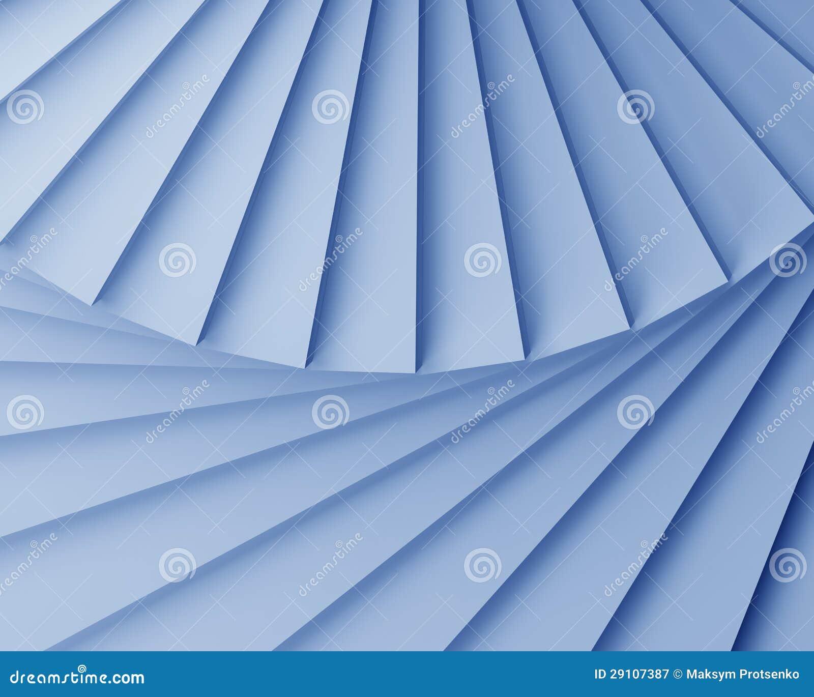 Αφηρημένη γεωμετρική ανασκόπηση