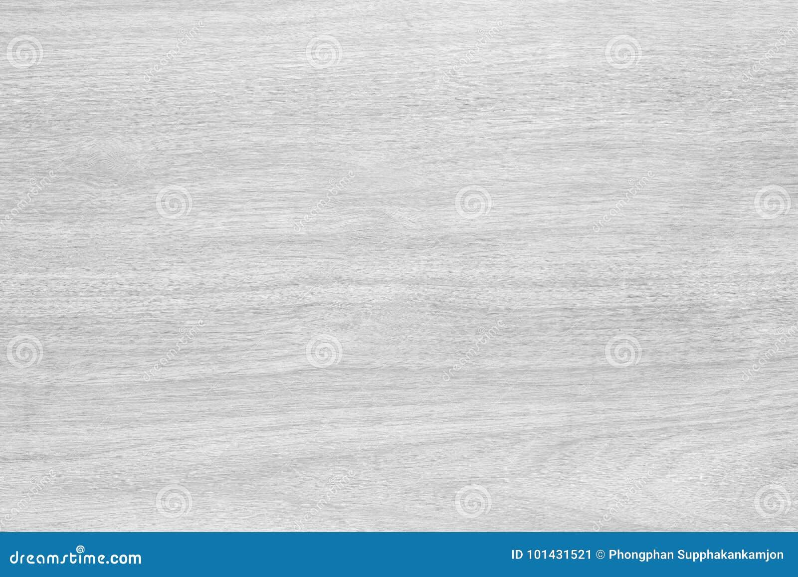 Αφηρημένο αγροτικό υπόβαθρο επιτραπέζιας σύστασης επιφάνειας άσπρο ξύλινο CL