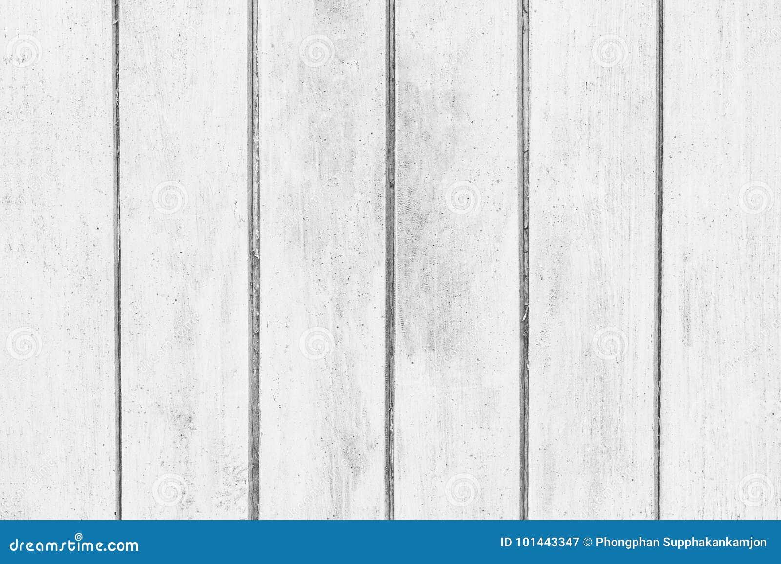 Αφηρημένο αγροτικό υπόβαθρο επιτραπέζιας σύστασης επιφάνειας άσπρο ξύλινο clo
