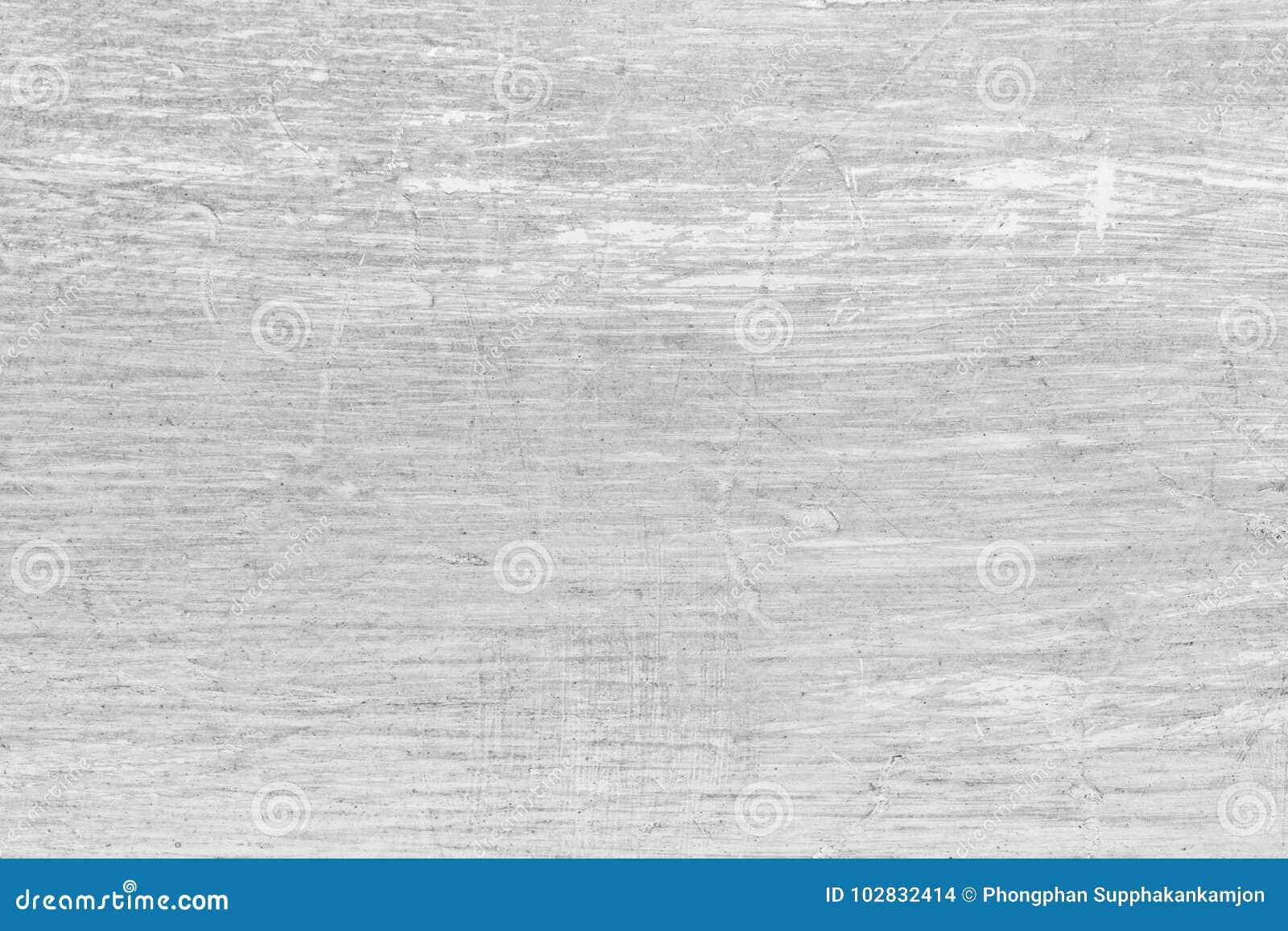 Αφηρημένο αγροτικό υπόβαθρο επιτραπέζιας σύστασης επιφάνειας σκοτεινό ξύλινο clos