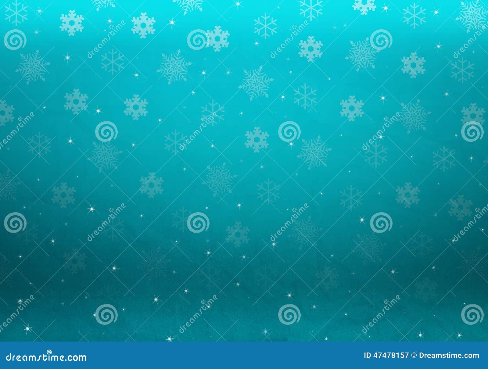 αφηρημένο ανασκόπησης Χριστουγέννων σκοτεινό διακοσμήσεων σχεδίου λευκό αστεριών προτύπων κόκκινο