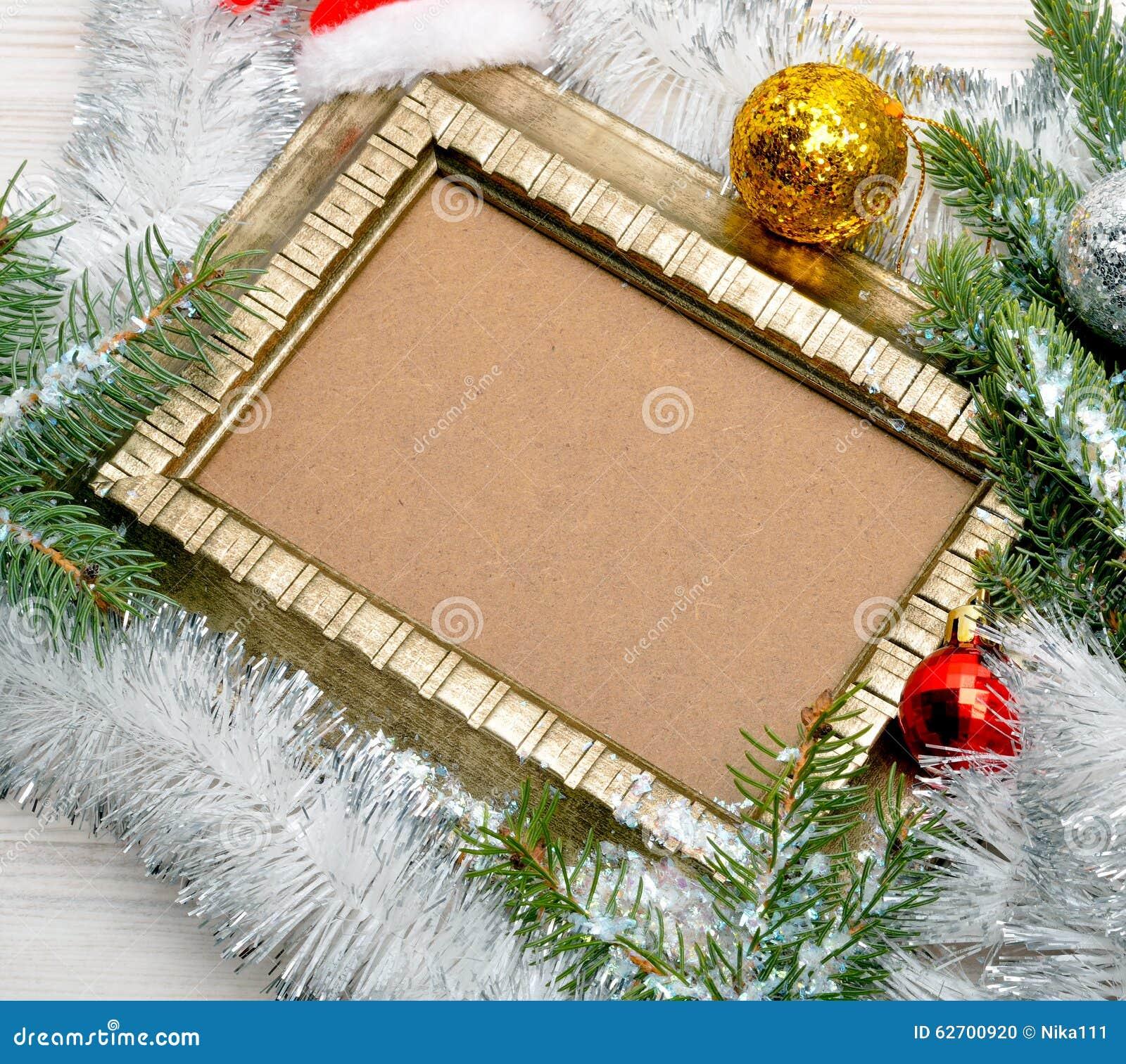 αφηρημένο ανασκόπησης Χριστουγέννων σκοτεινό διακοσμήσεων σχεδίου λευκό αστεριών προτύπων κόκκινο Κλαδίσκος πεύκων με serpentine,
