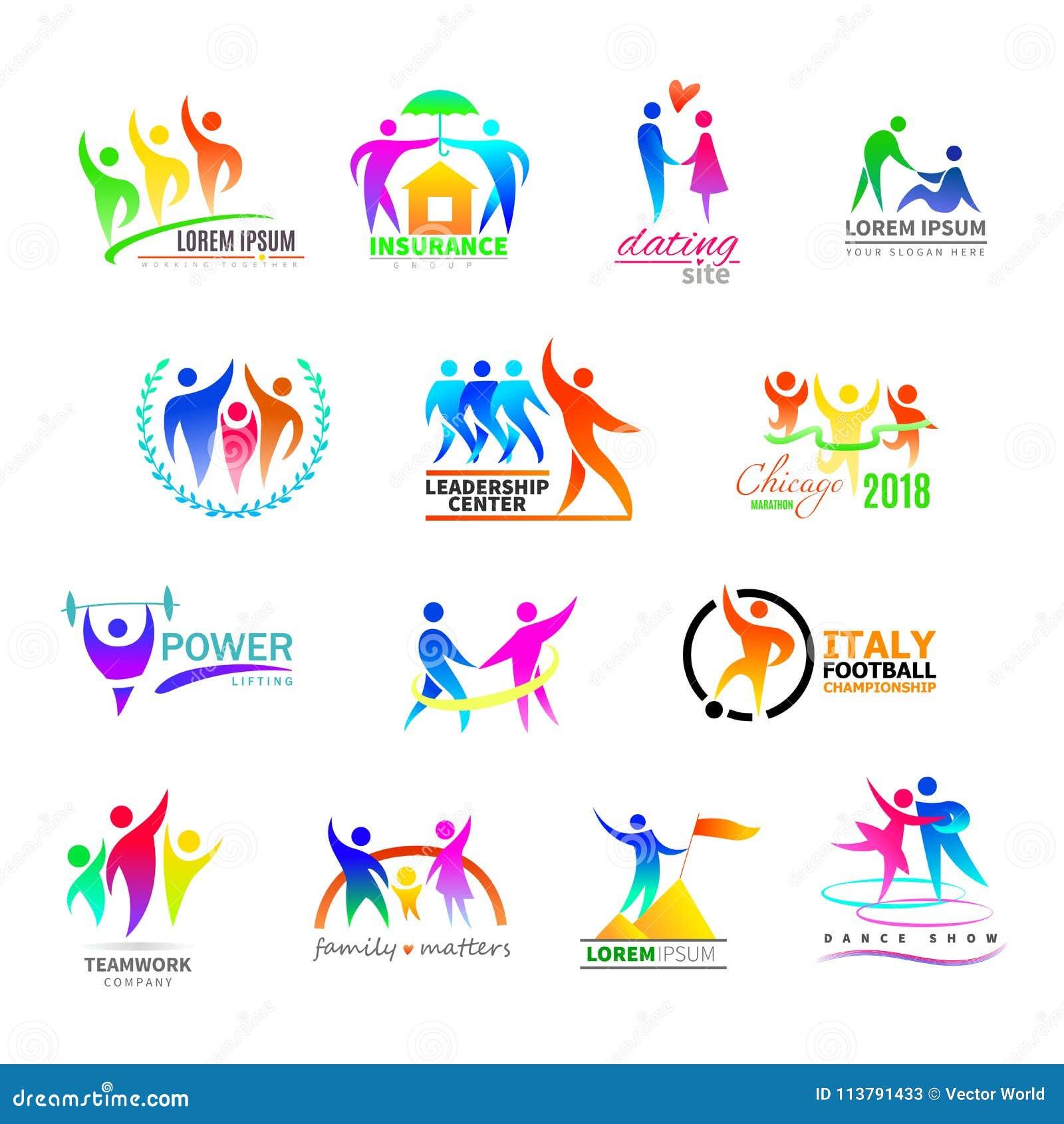 Αθλητισμός χρονολόγηση site online dating σε Κοϊμπατόρε Ταμίλ Ναντού