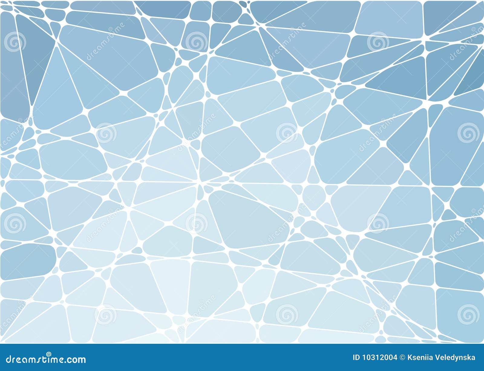 αφηρημένο γεωμετρικό μωσ&alph