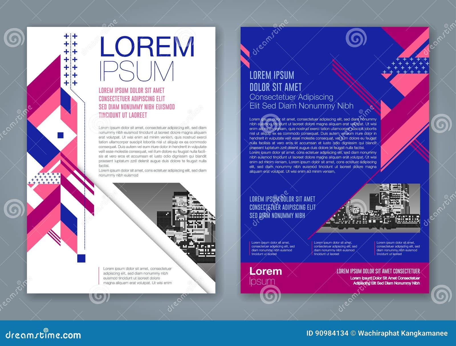 Αφηρημένο ελάχιστο γεωμετρικό υπόβαθρο σχεδίου πολυγώνων μορφών για την αφίσα ιπτάμενων φυλλάδιων κάλυψης βιβλίων επιχειρησιακών