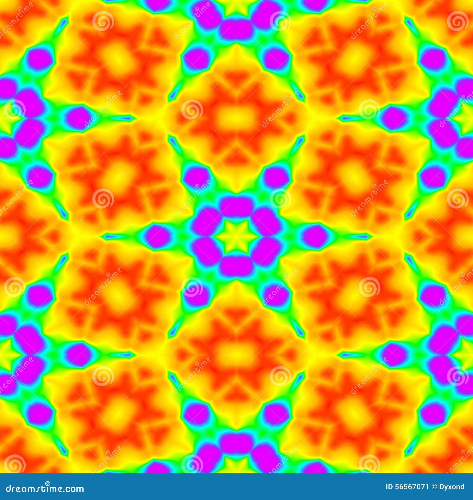 Download αφηρημένο ζωηρόχρωμο πρότυπο σχοινί απεικόνισης άνευ ρ&a Απεικόνιση αποθεμάτων - εικονογραφία από επανάληψη, πολύχρωμος: 56567071