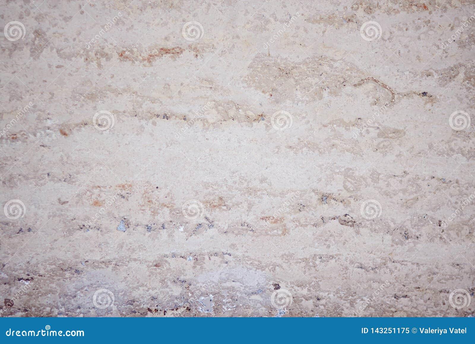 Αφηρημένο κενό υπόβαθρο με την ομαλή επιφάνεια τοίχων
