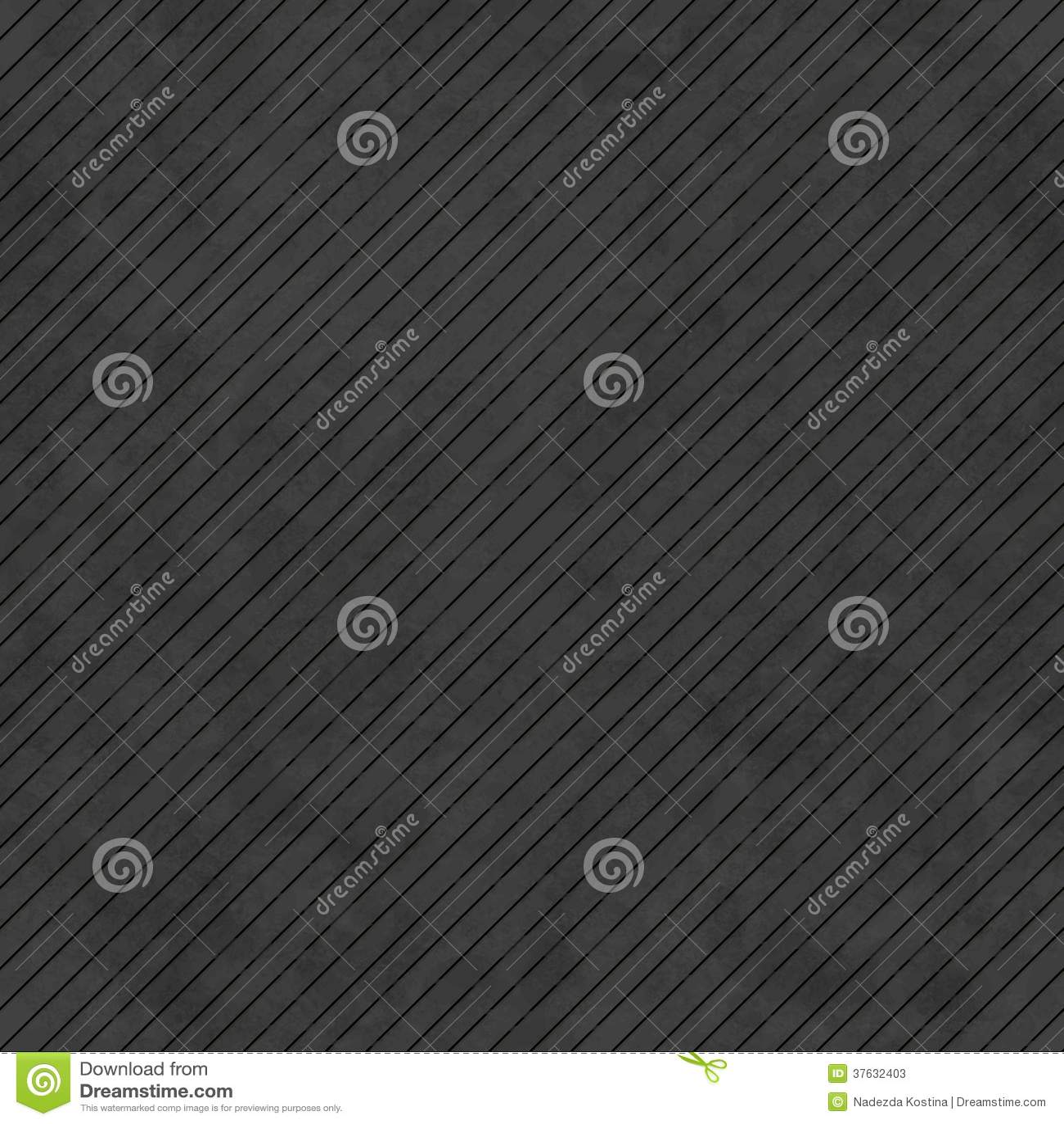 Αφηρημένο μαύρο διανυσματικό άνευ ραφής υπόβαθρο σύστασης