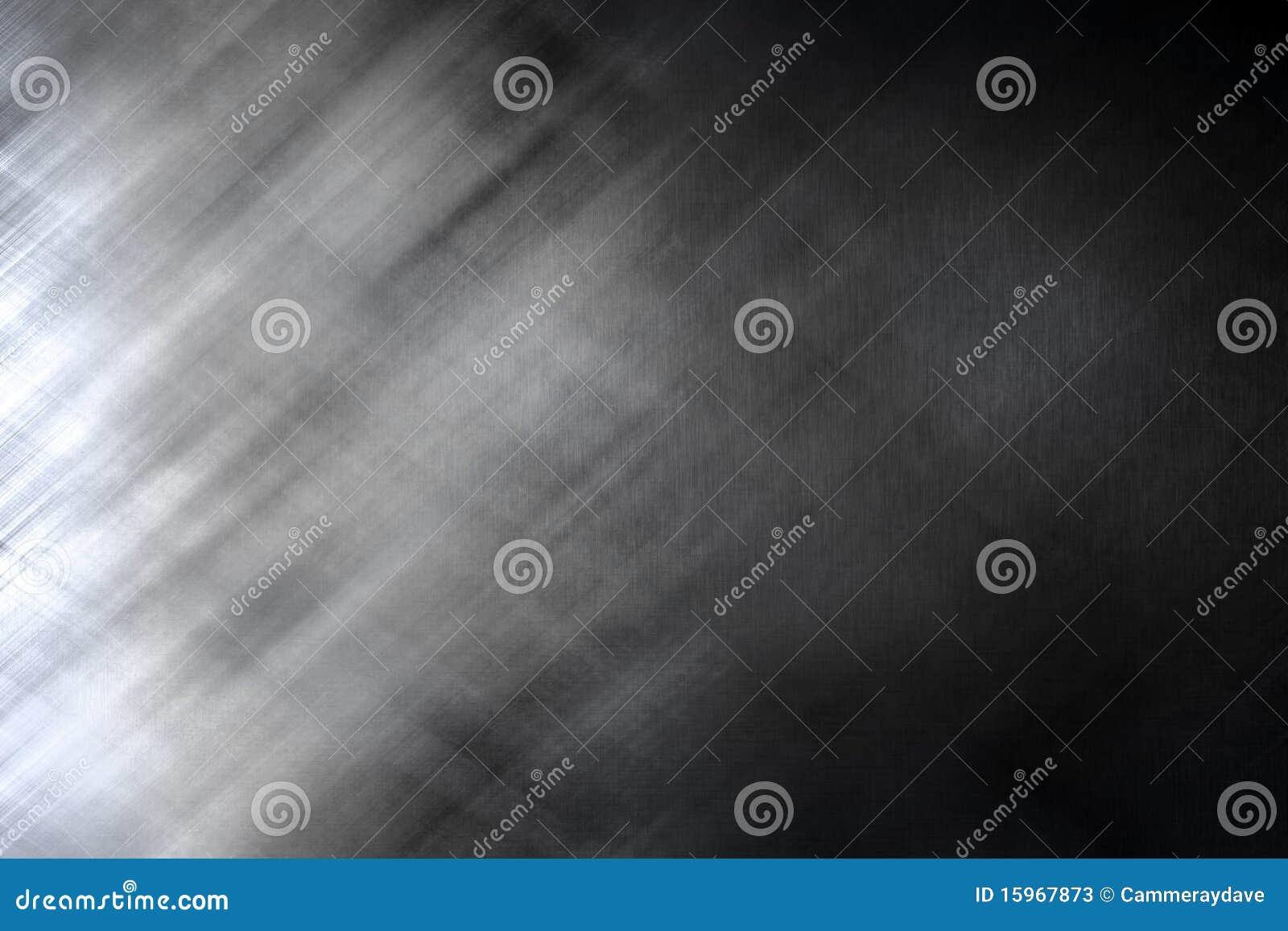 αφηρημένο μαύρο λευκό ανα&sig