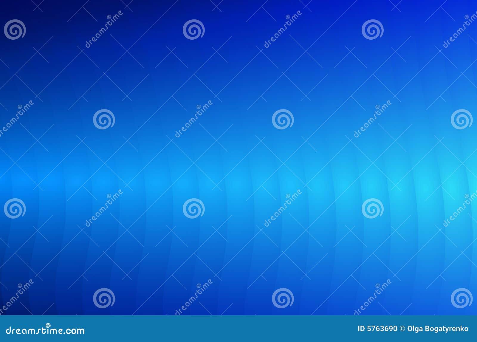 αφηρημένο μαύρο μπλε ανασκόπησης
