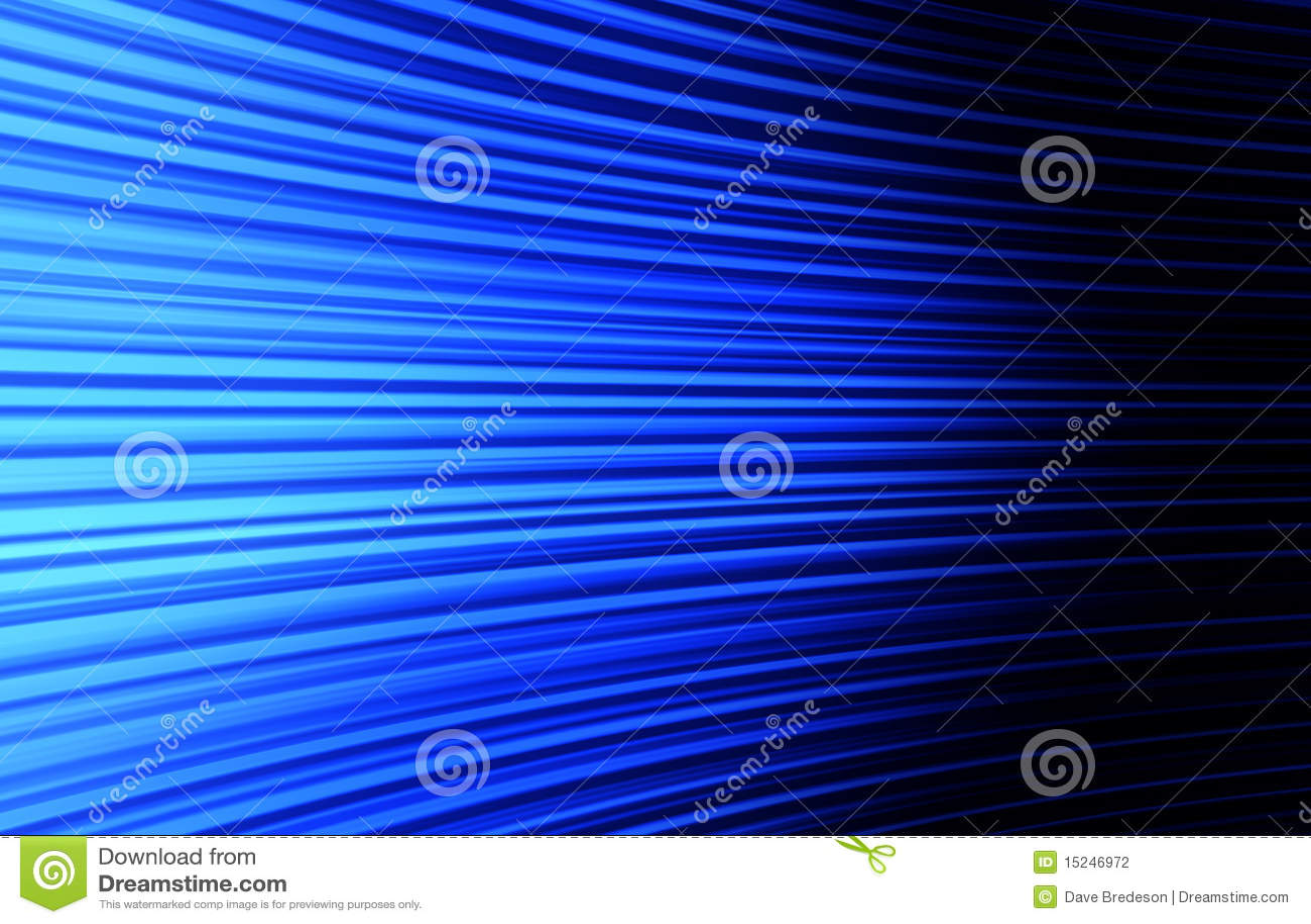 αφηρημένο μπλε ανασκόπηση&sig