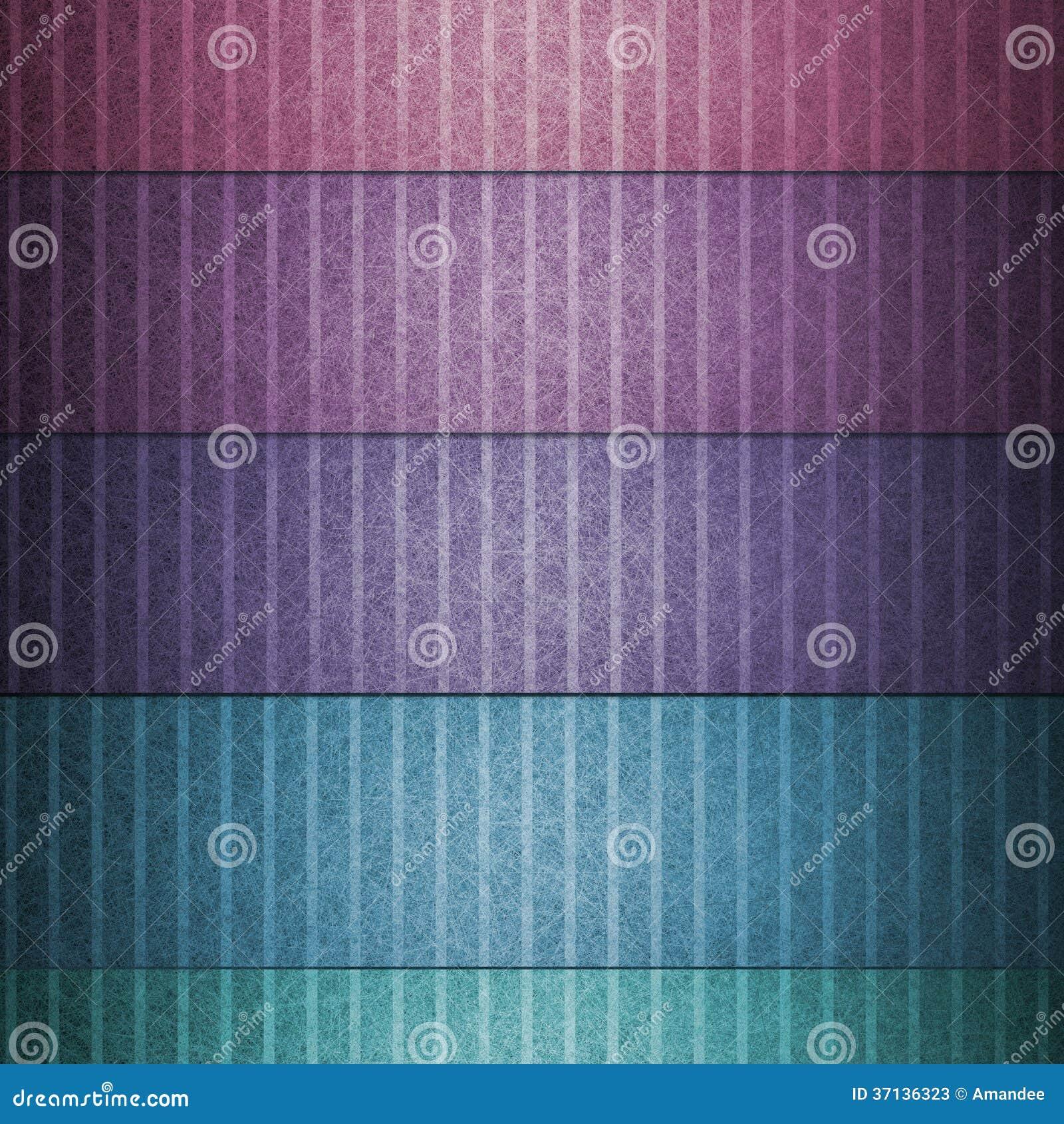 Αφηρημένο πολύχρωμο σχέδιο σχεδίων υποβάθρου της δροσερής ριγωτής γραμμής στοιχείων για τις γραφικές κάθετες γραμμές χρήσης τέχνης