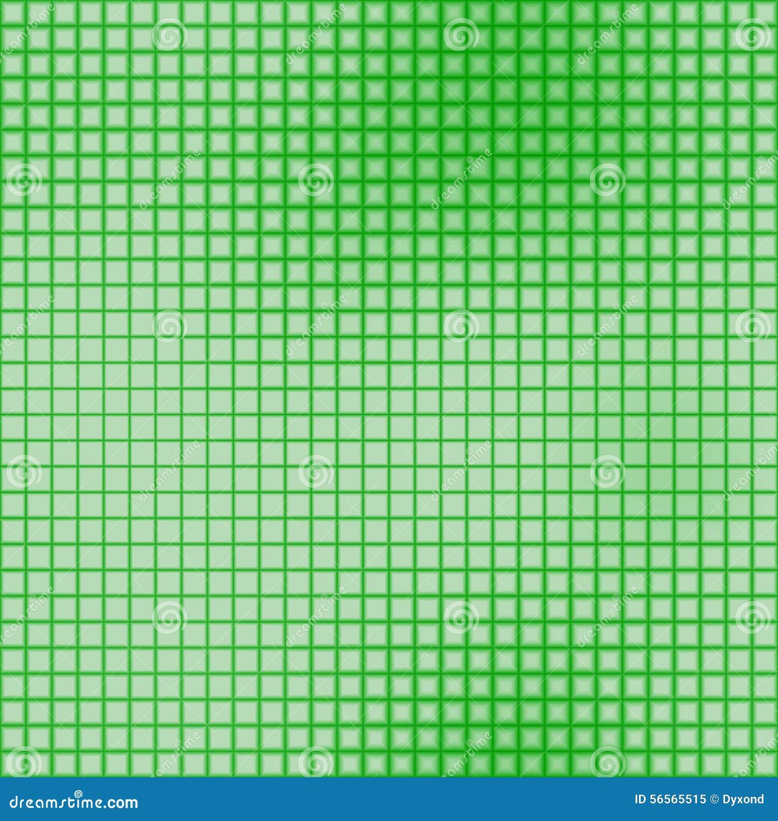 Download αφηρημένο πράσινο κεραμίδι σχοινί απεικόνισης άνευ ρ&a Απεικόνιση αποθεμάτων - εικονογραφία από συμμετρία, backfill: 56565515