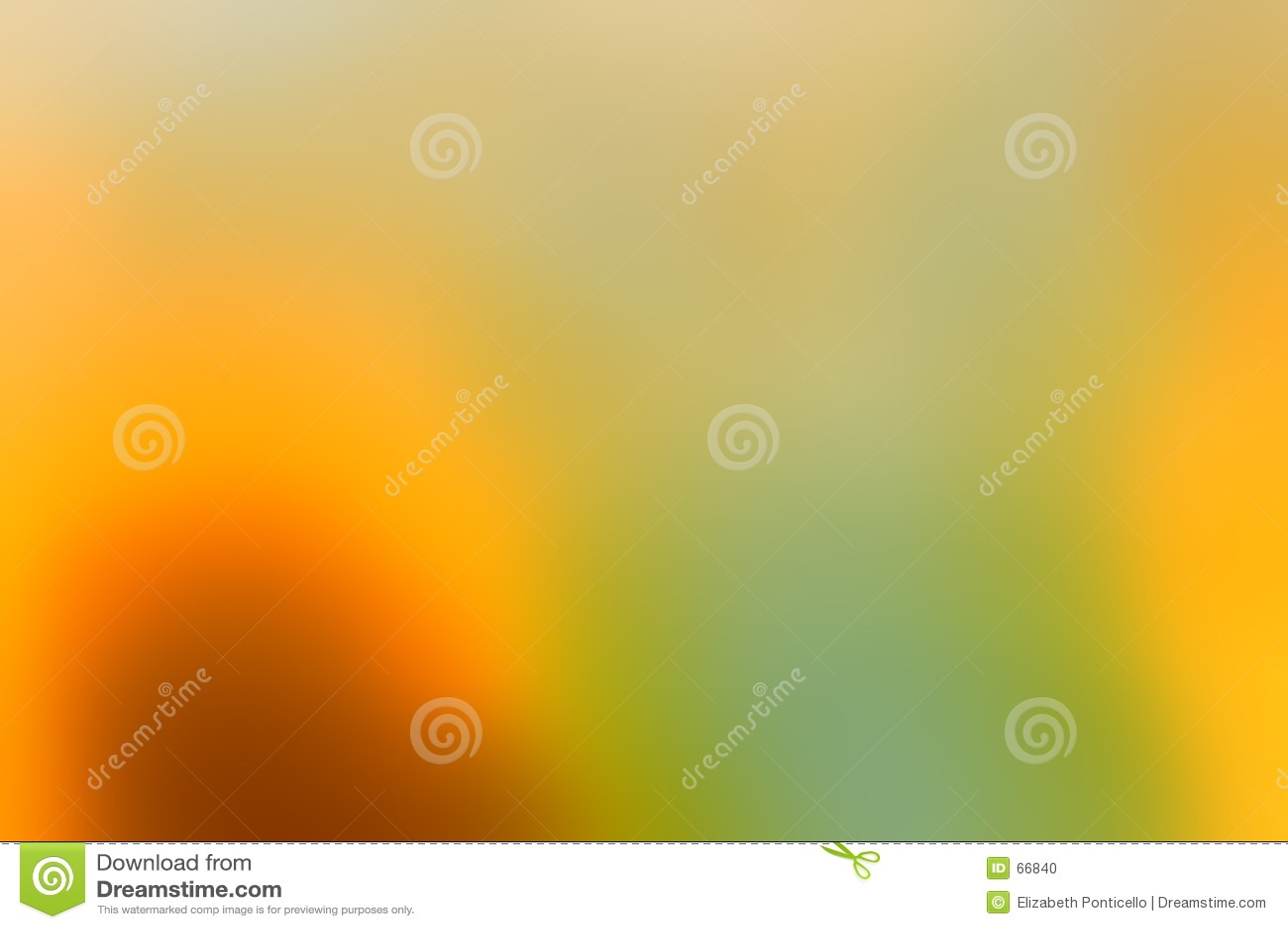 αφηρημένο πράσινο yeallow