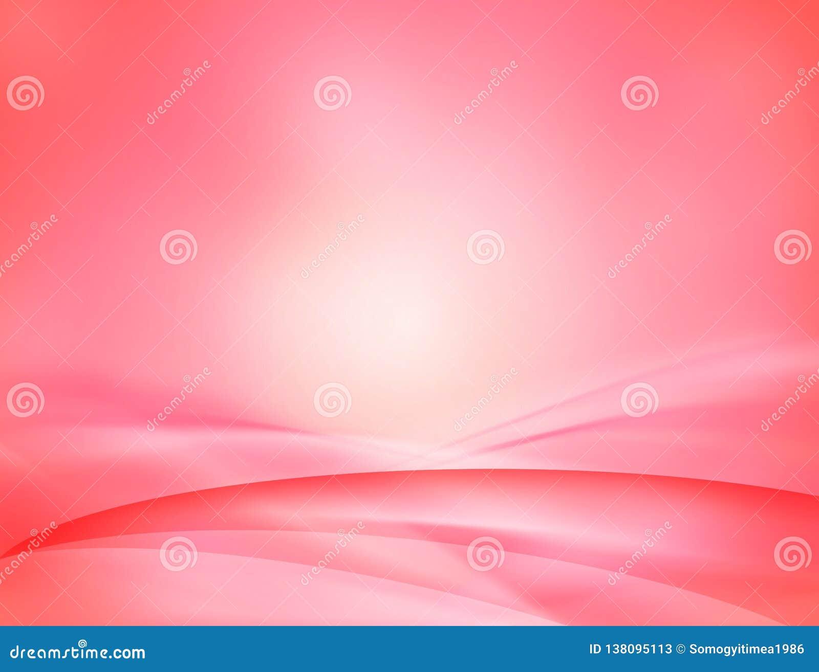 αφηρημένο ροζ ανασκόπησης