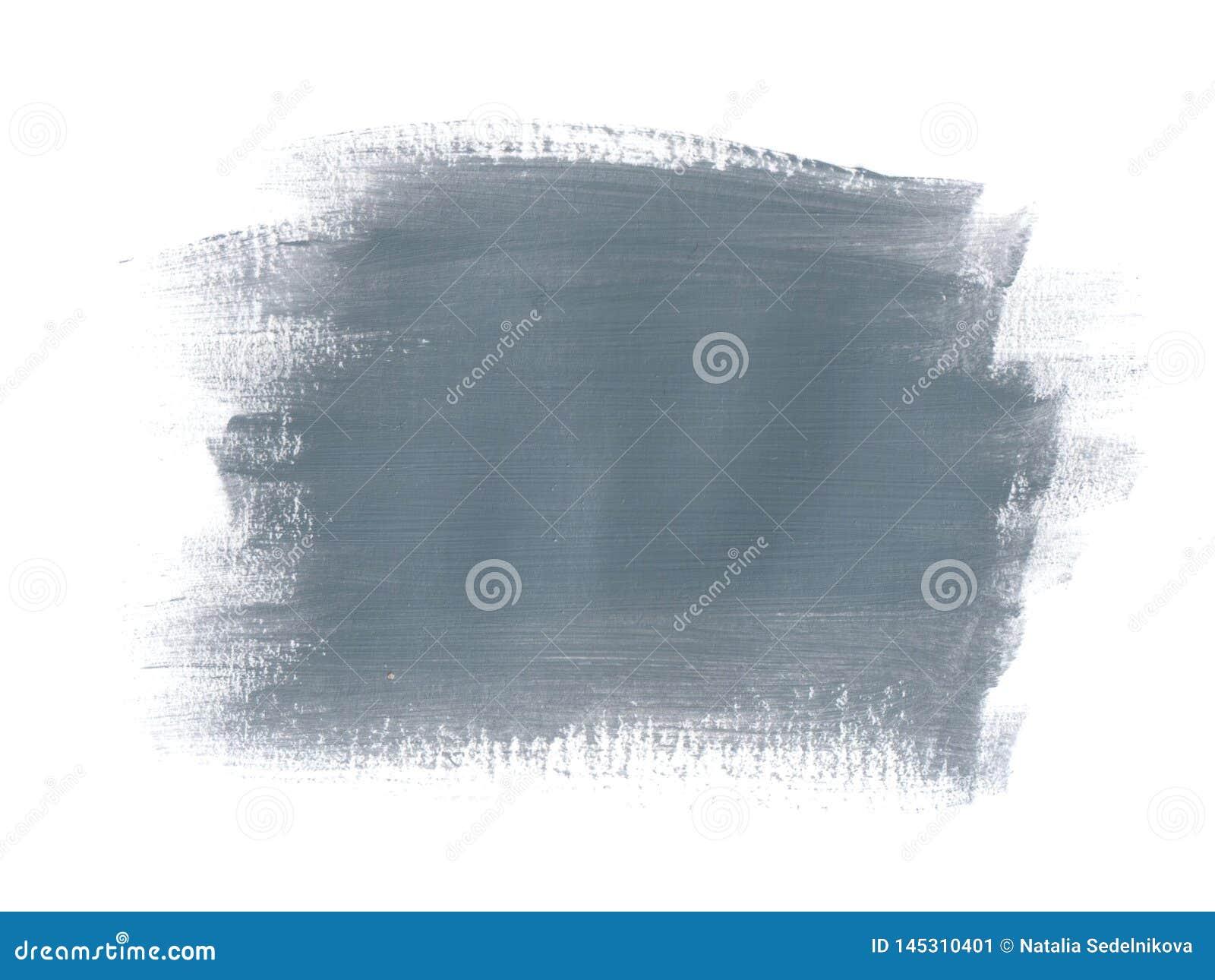 Αφηρημένο υπόβαθρο με τα ακρυλικά χρώματα