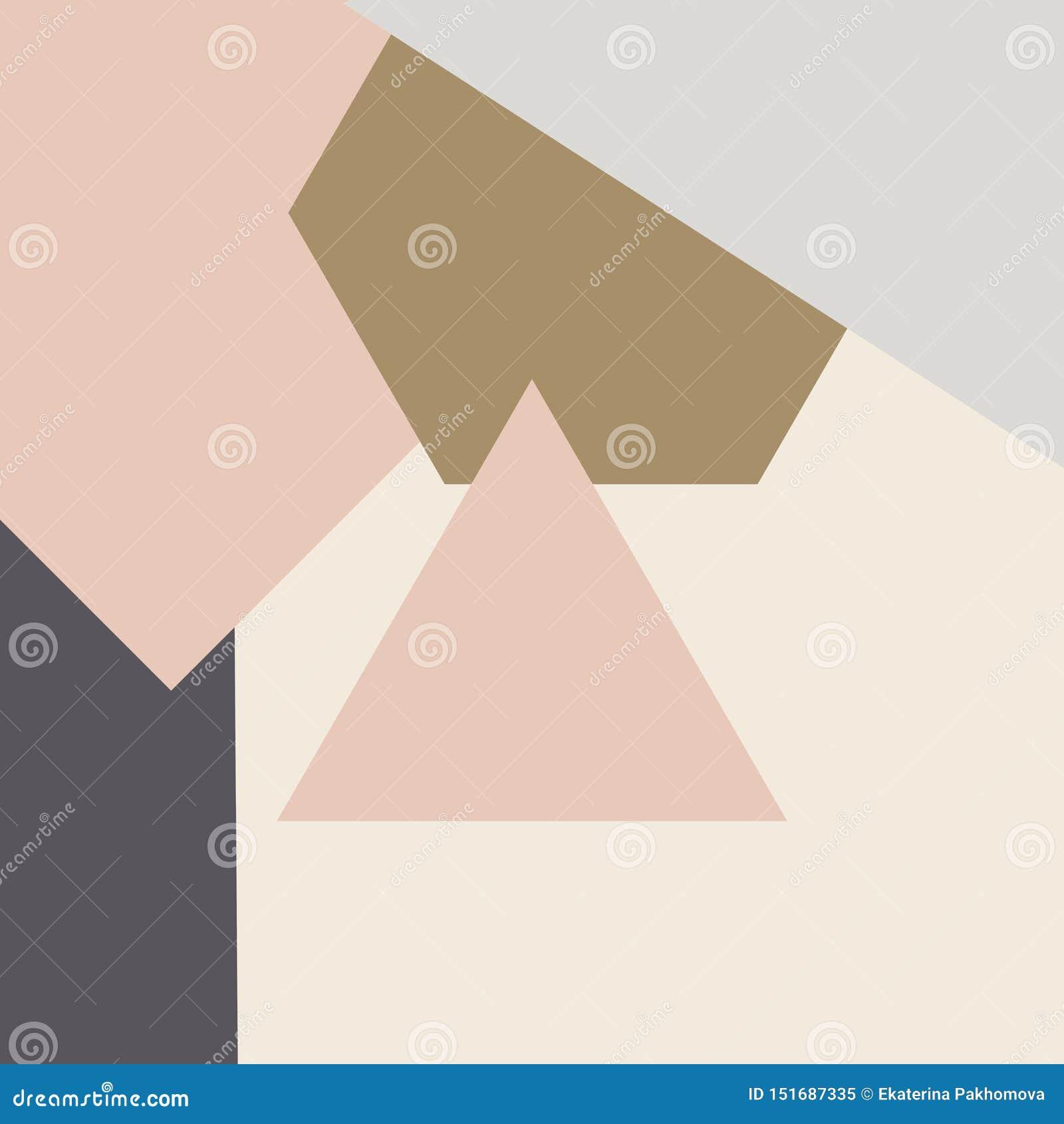 Αφηρημένο υπόβαθρο, πρότυπο, καλλιτεχνικό σχέδιο καλύψεων, ζωηρόχρωμη σύσταση