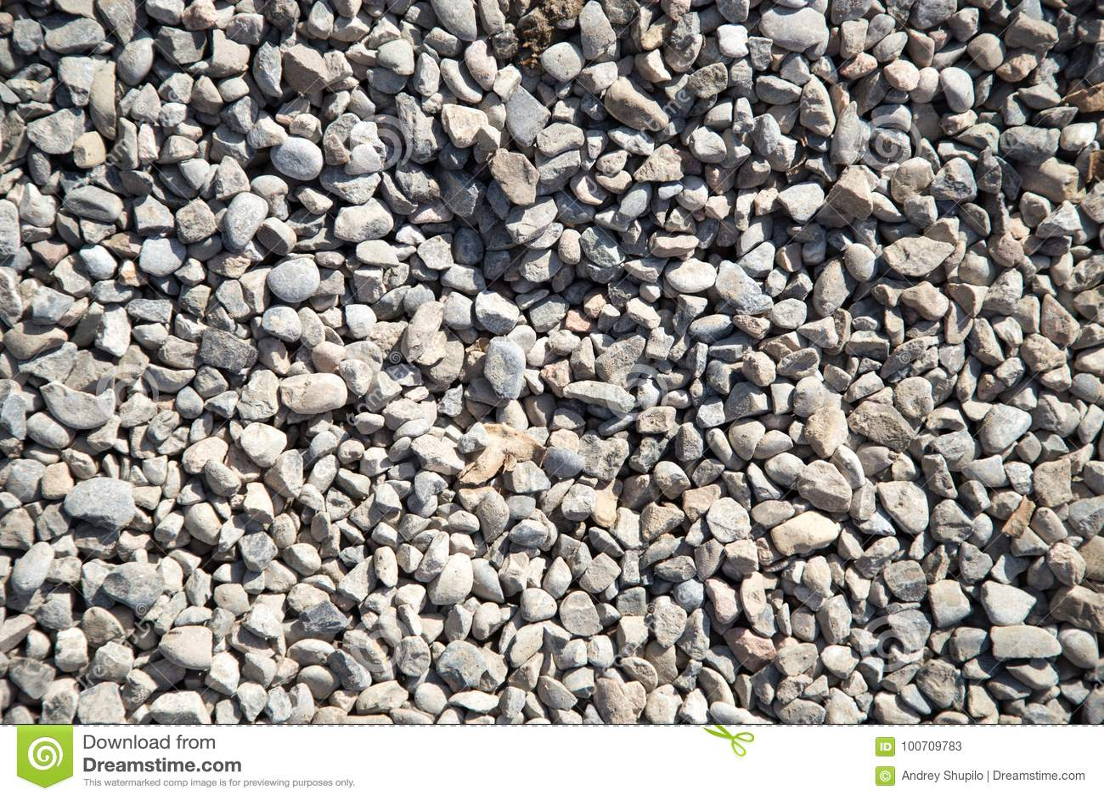 Αφηρημένο υπόβαθρο των ερειπίων πετρών