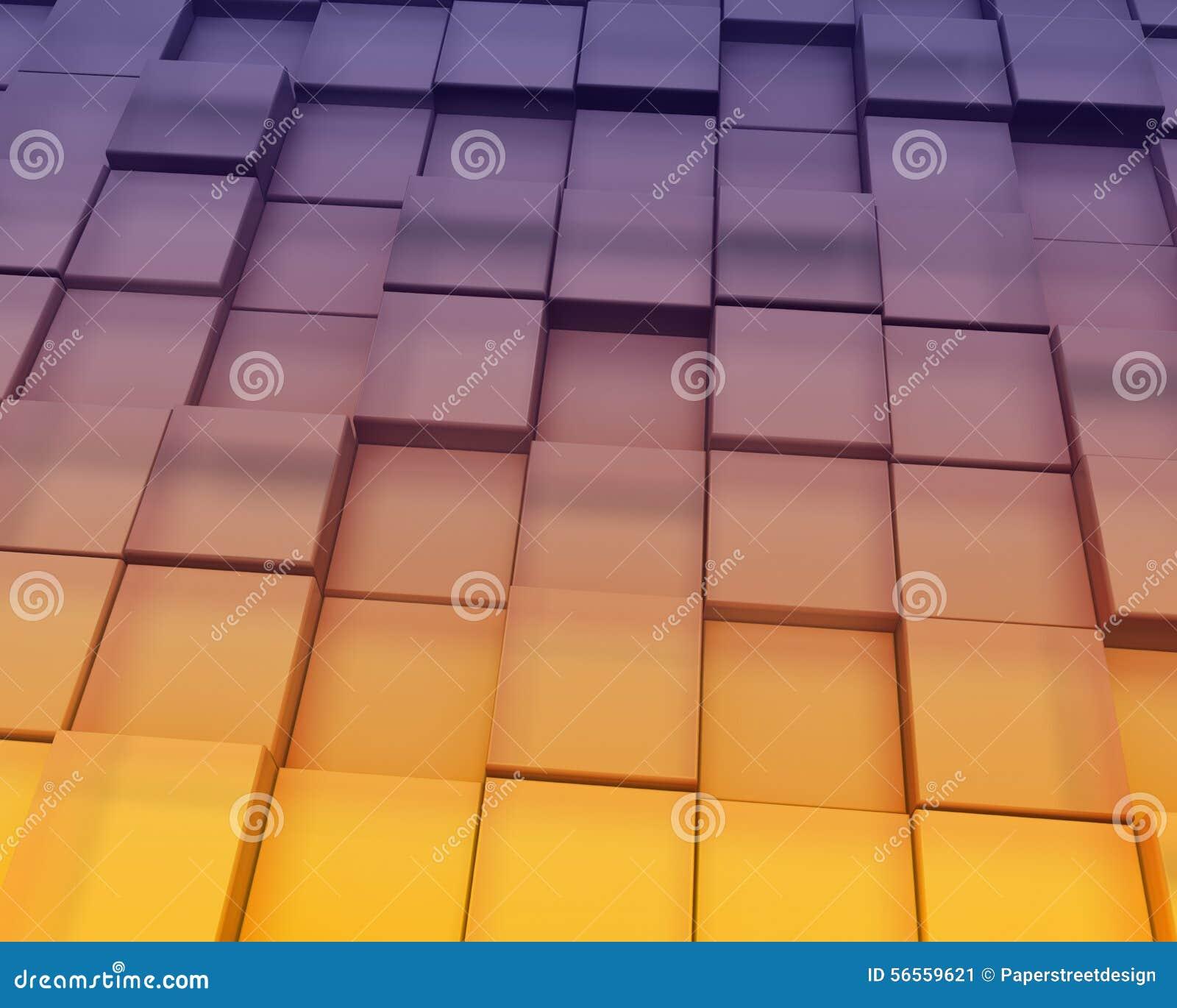Download Αφηρημένο υπόβαθρο φραγμών ηλιοβασιλέματος Απεικόνιση αποθεμάτων - εικονογραφία από κατασκευή, γραμμές: 56559621