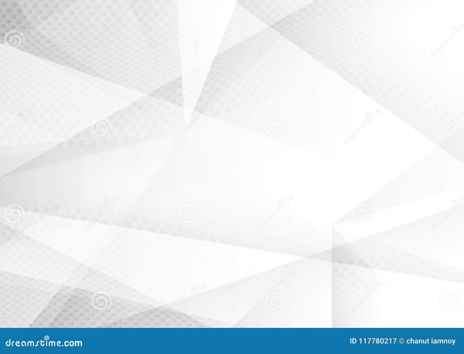 Αφηρημένο υπόβαθρο, Grunge αναδρομικό για τη χρήση στο σχέδιο, υπόβαθρο γραμμών που δίνεται