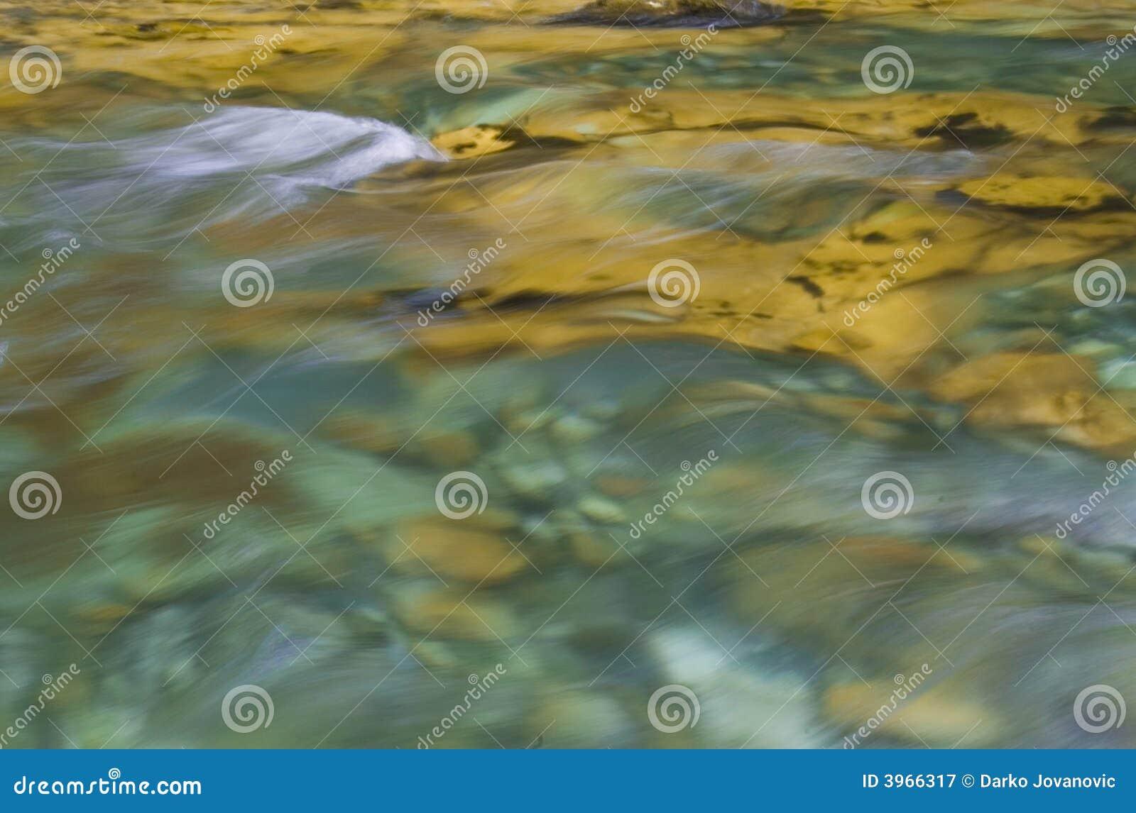 αφηρημένο ύδωρ